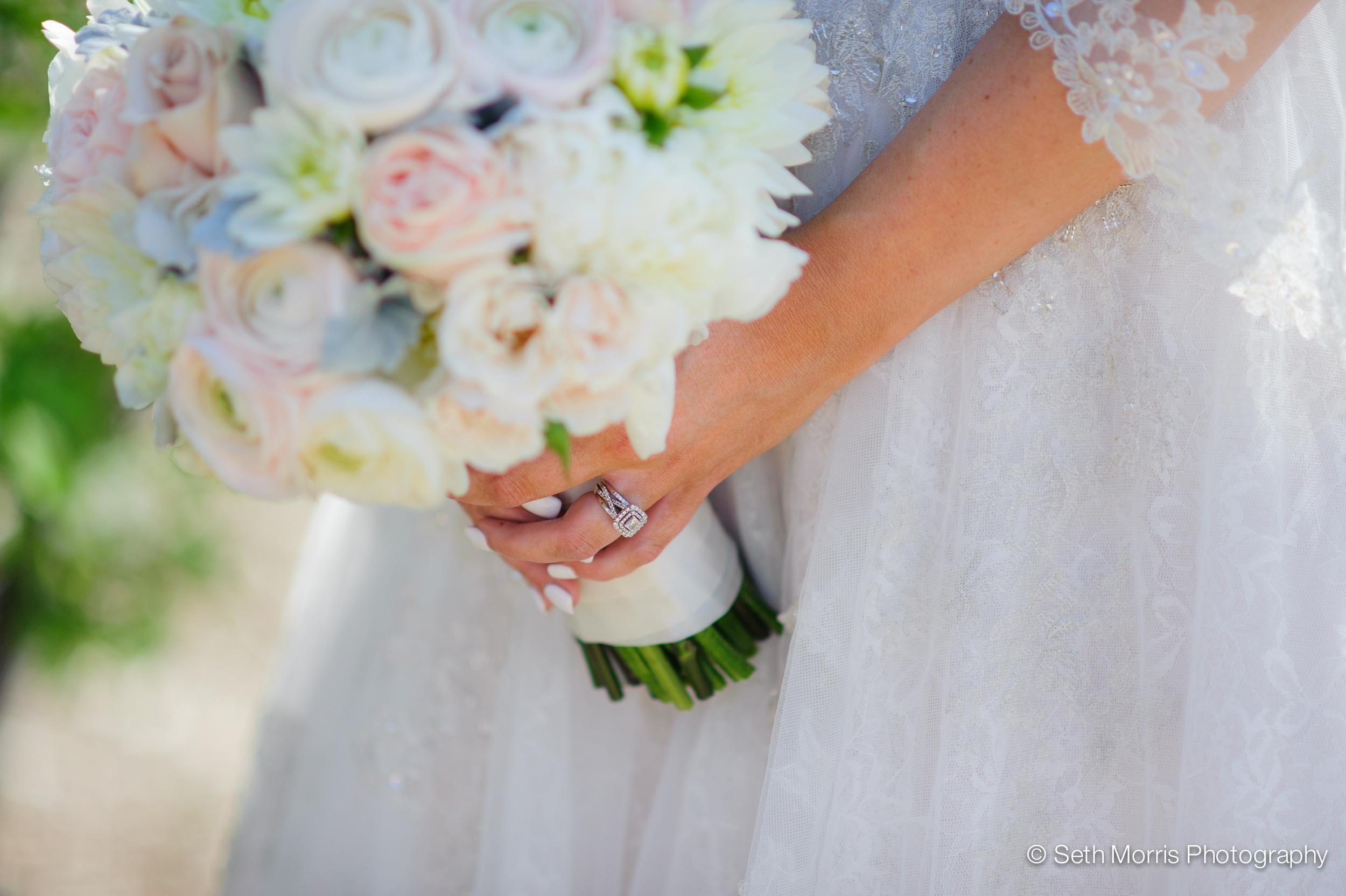 metamora-fields-wedding-photographer-peoria-141.jpg