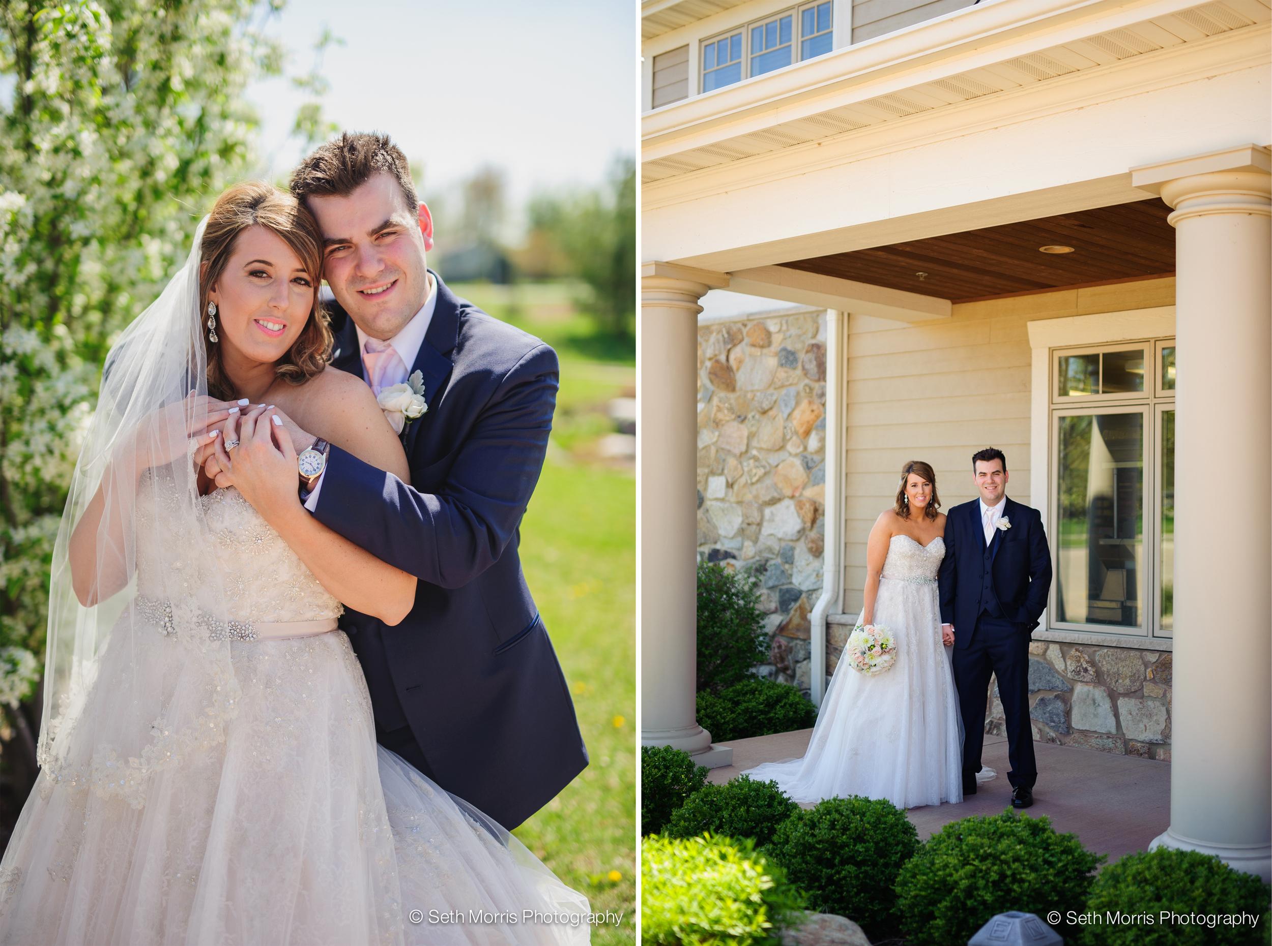 metamora-fields-wedding-photographer-peoria-125.jpg