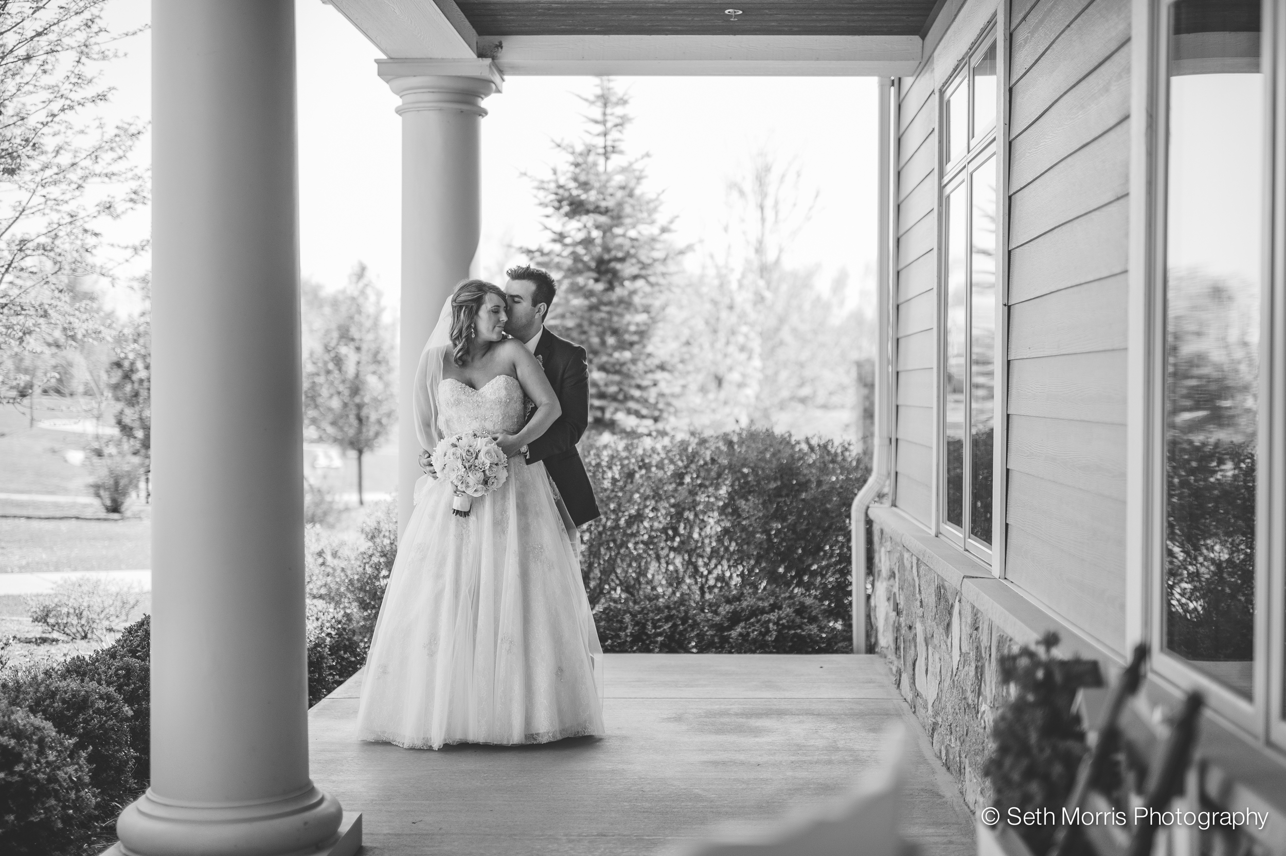 metamora-fields-wedding-photographer-peoria-126.jpg