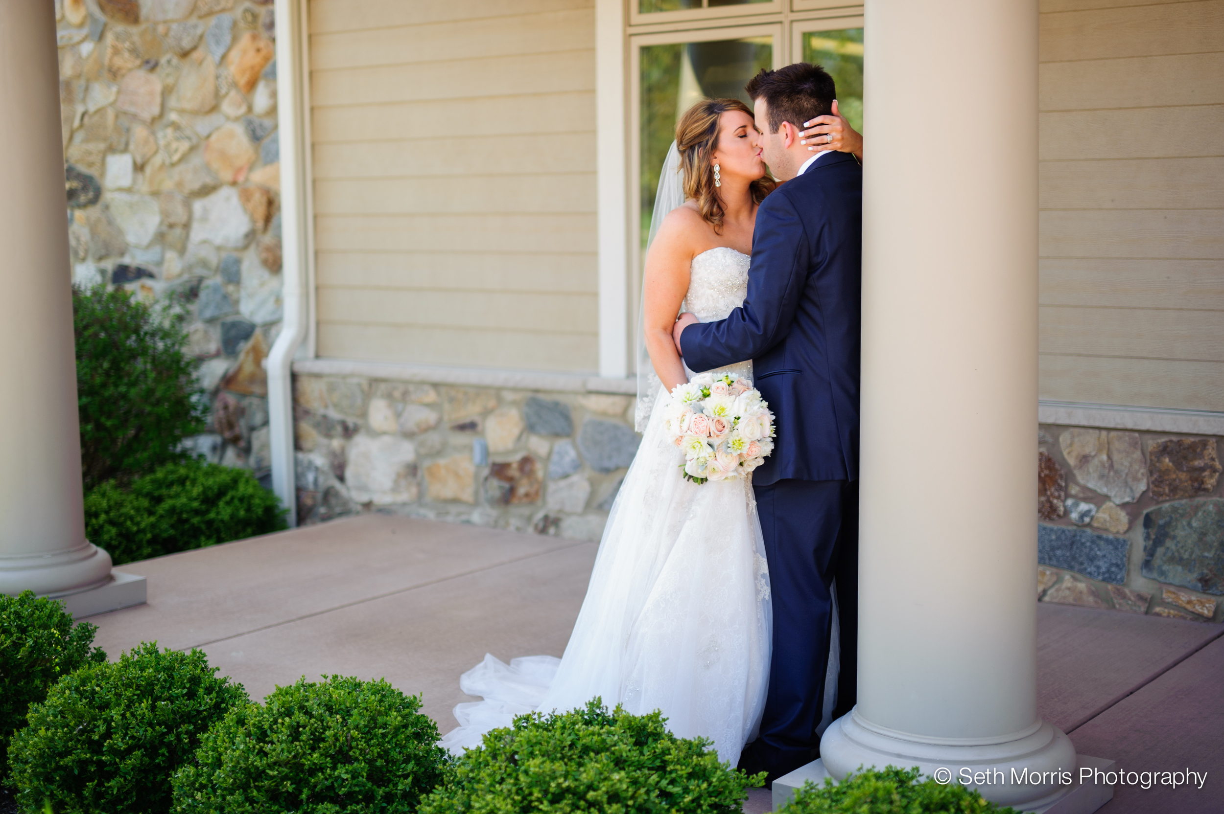 metamora-fields-wedding-photographer-peoria-124.jpg