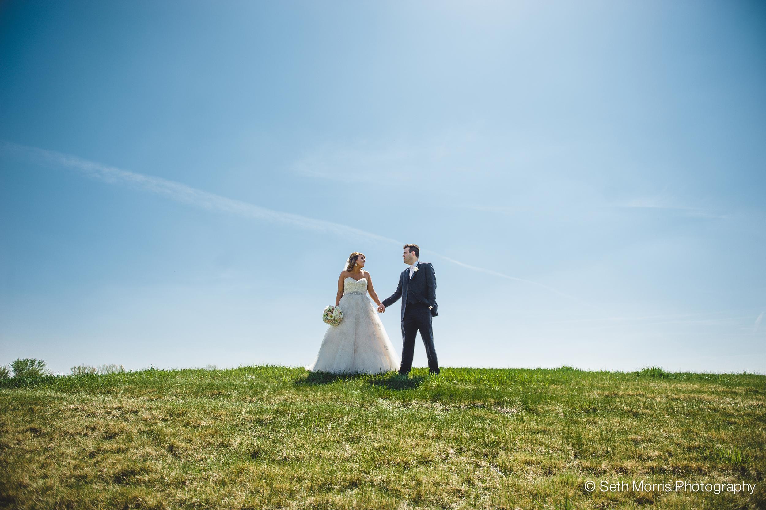 metamora-fields-wedding-photographer-peoria-127.jpg