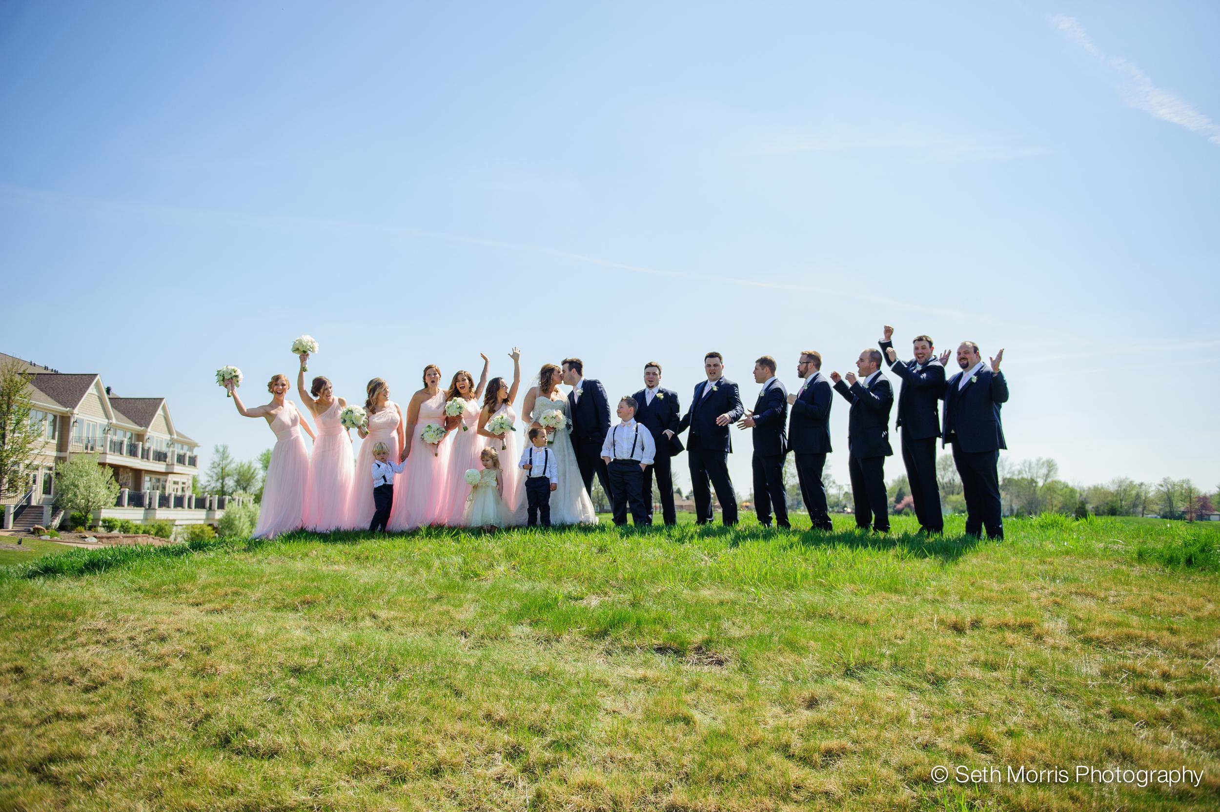 metamora-fields-wedding-photographer-peoria-130.jpg