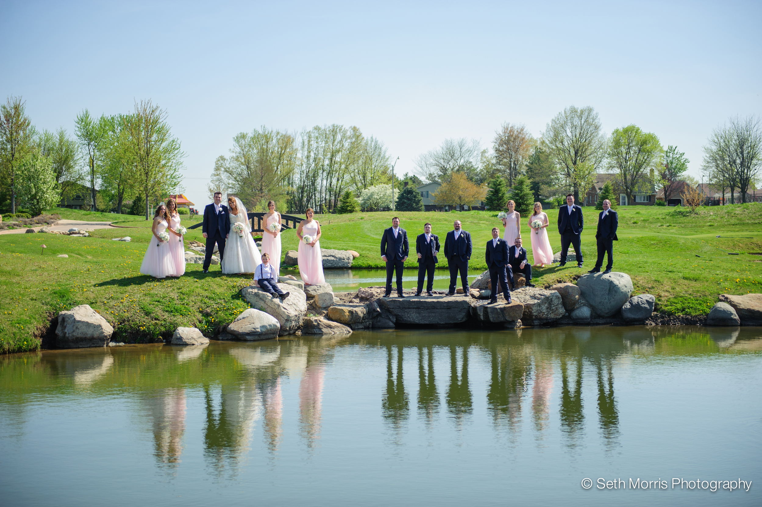 metamora-fields-wedding-photographer-peoria-131.jpg