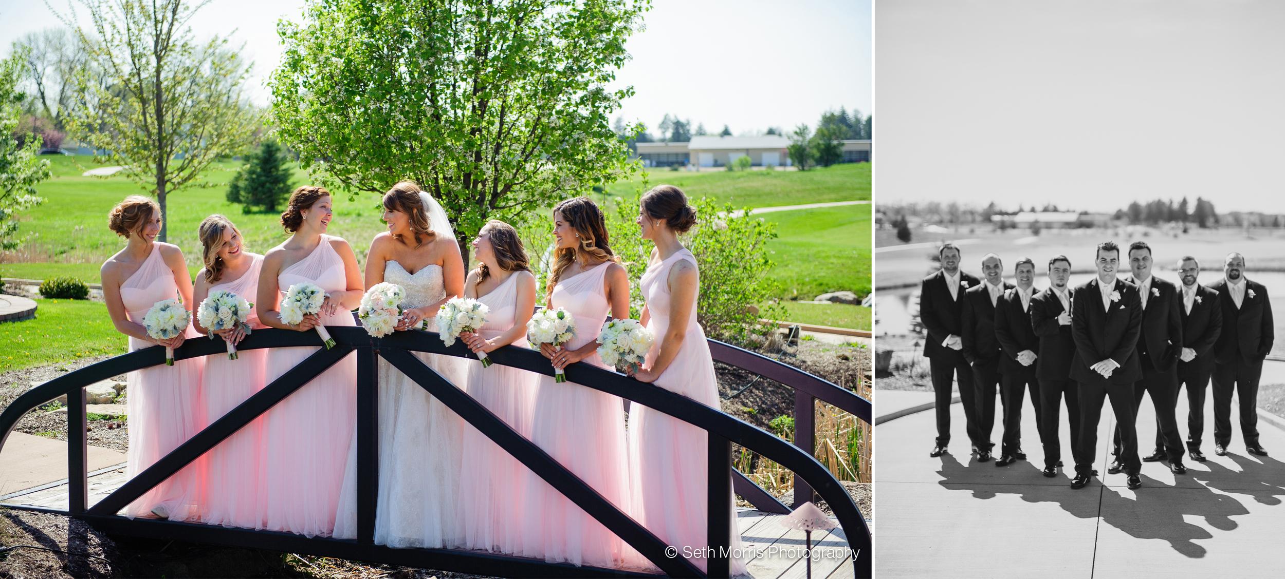 metamora-fields-wedding-photgrapher-peoria-151.jpg
