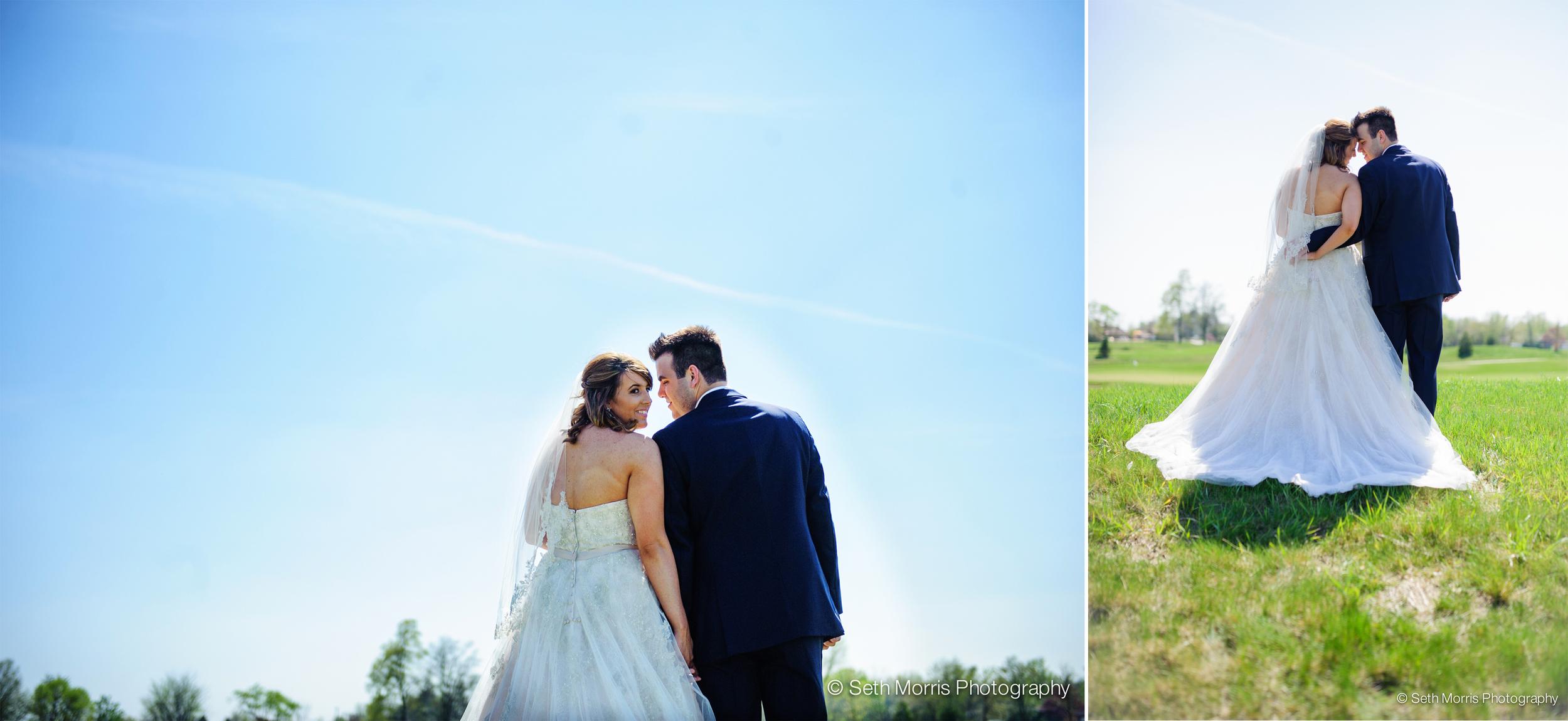 metamora-fields-wedding-photographer-peoria-148.jpg