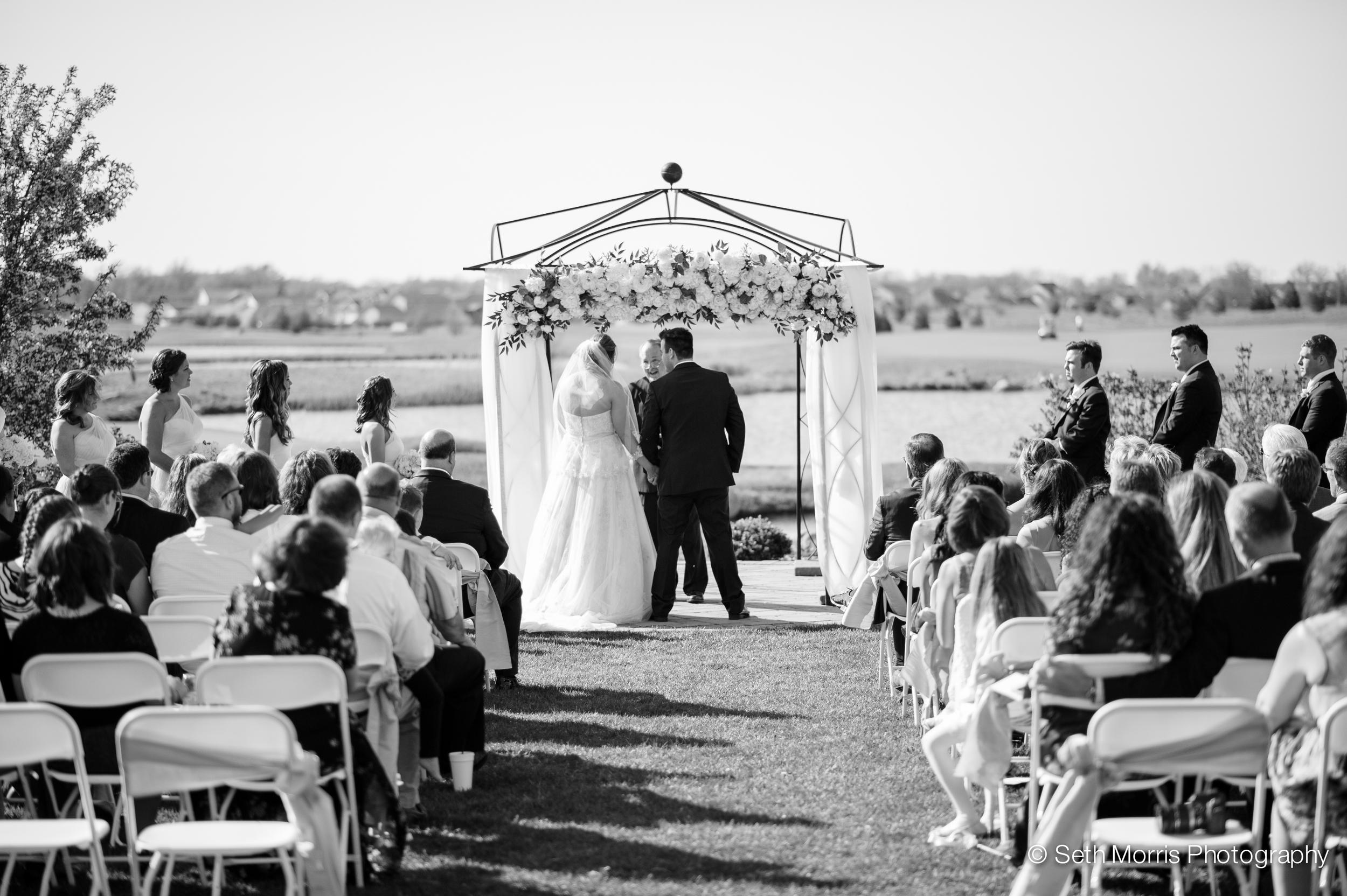 metamora-fields-wedding-photographer-peoria-155.jpg