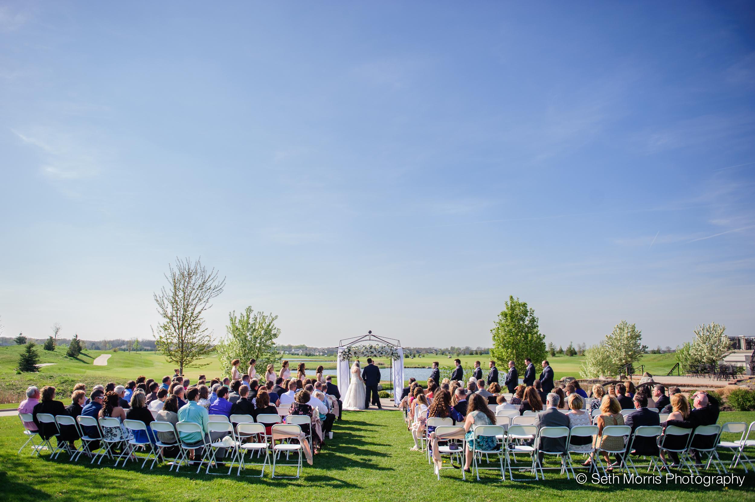 metamora-fields-wedding-photographer-peoria-154.jpg
