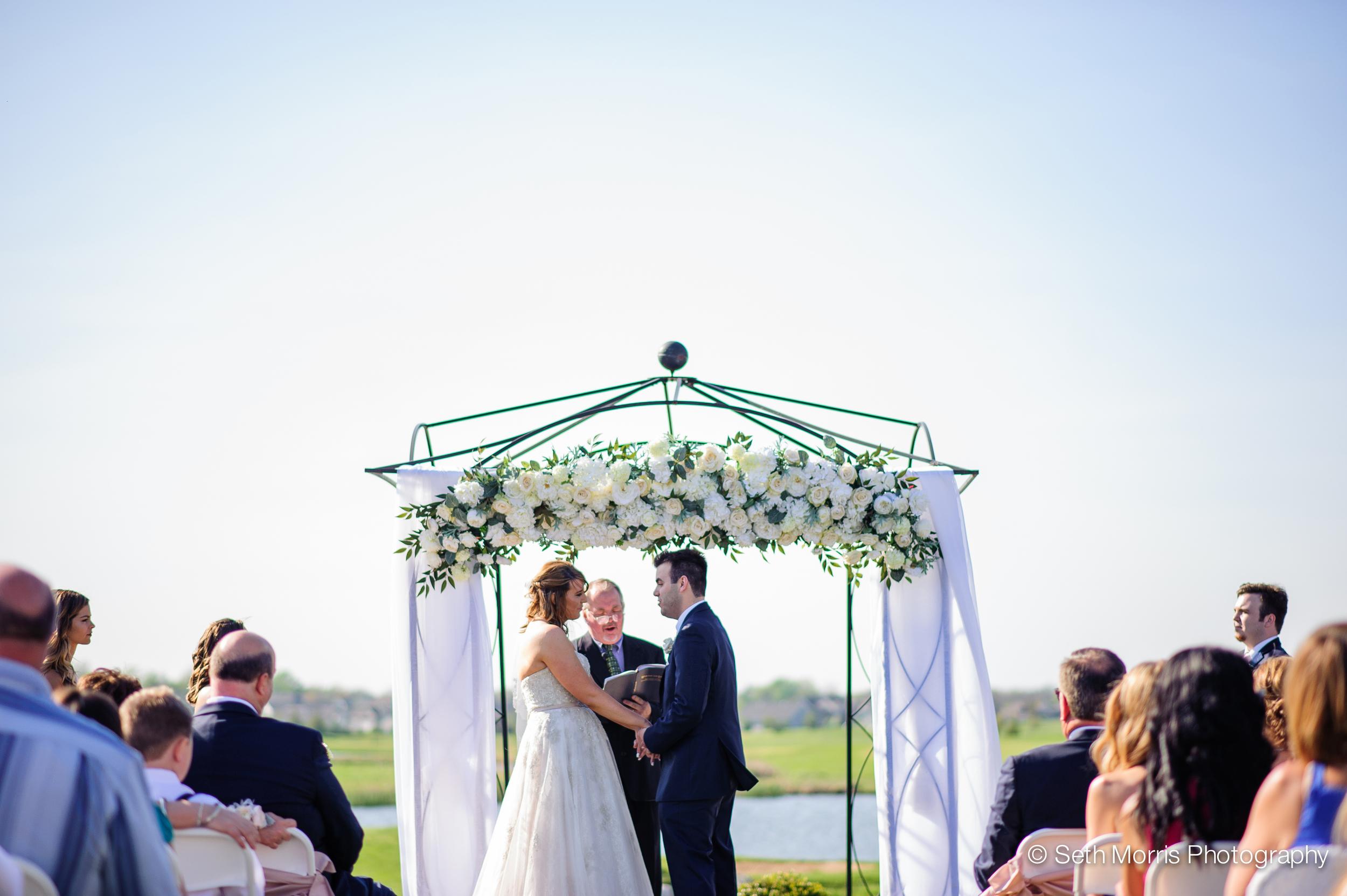 metamora-fields-wedding-photographer-peoria-156.jpg