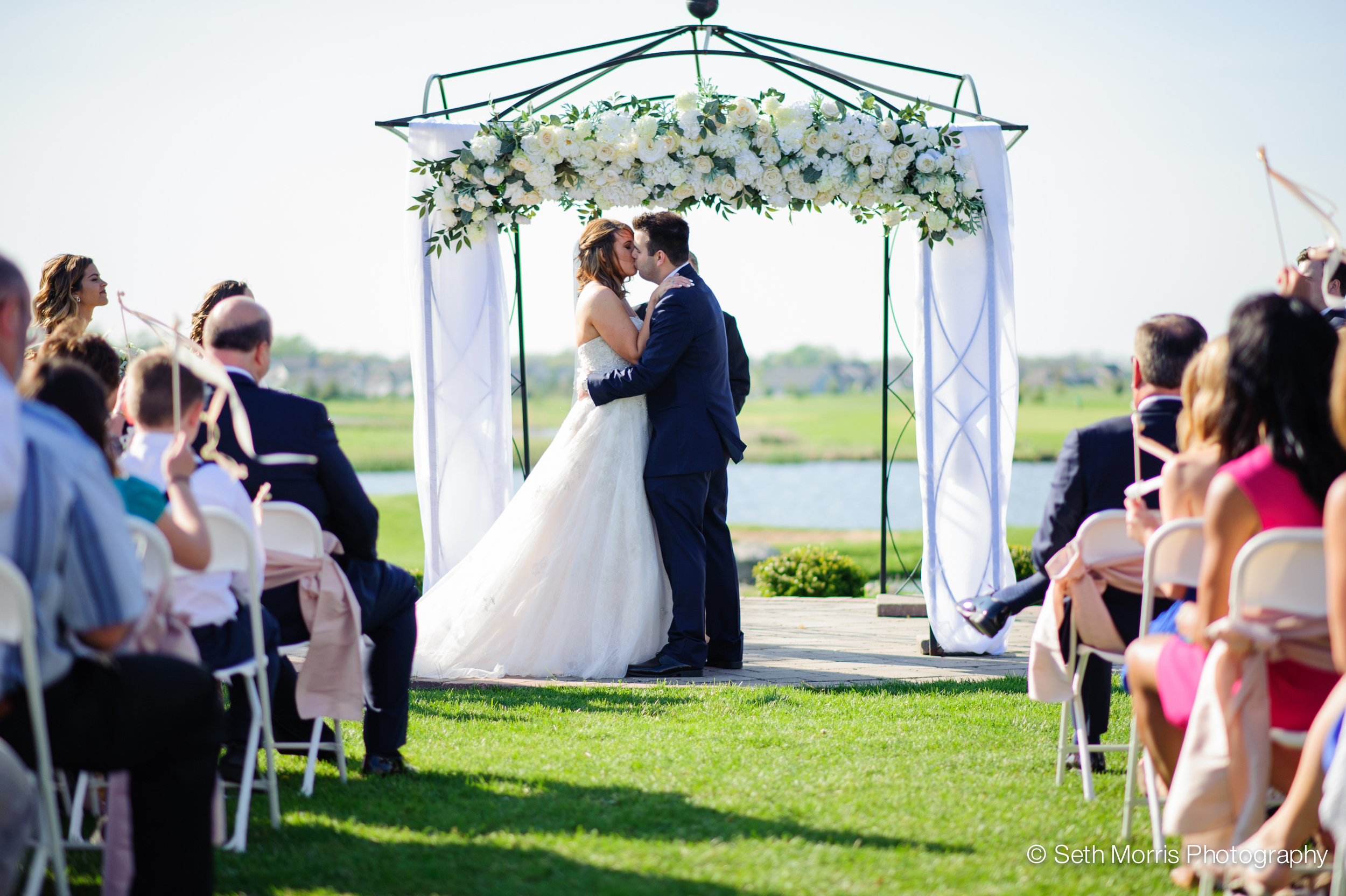 metamora-fields-wedding-photographer-peoria-157.jpg