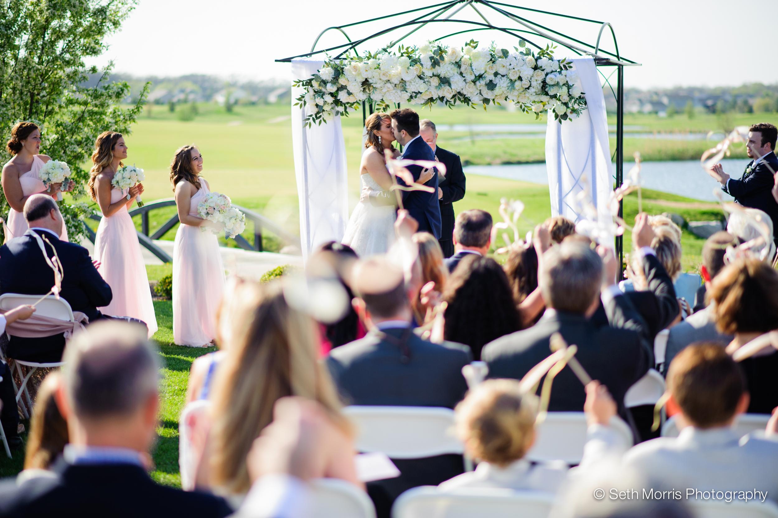 metamora-fields-wedding-photographer-peoria-158.jpg