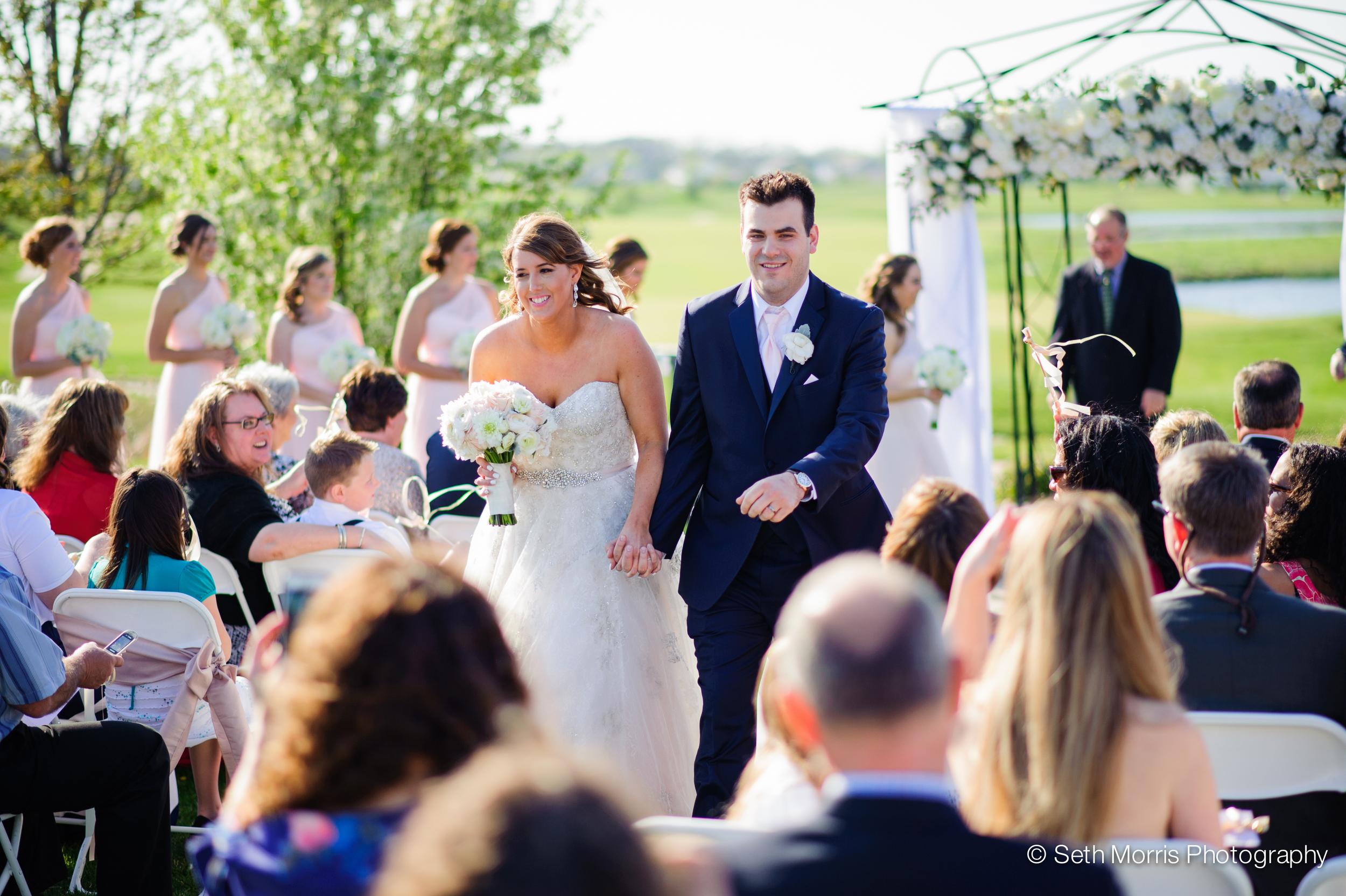 metamora-fields-wedding-photographer-peoria-159.jpg
