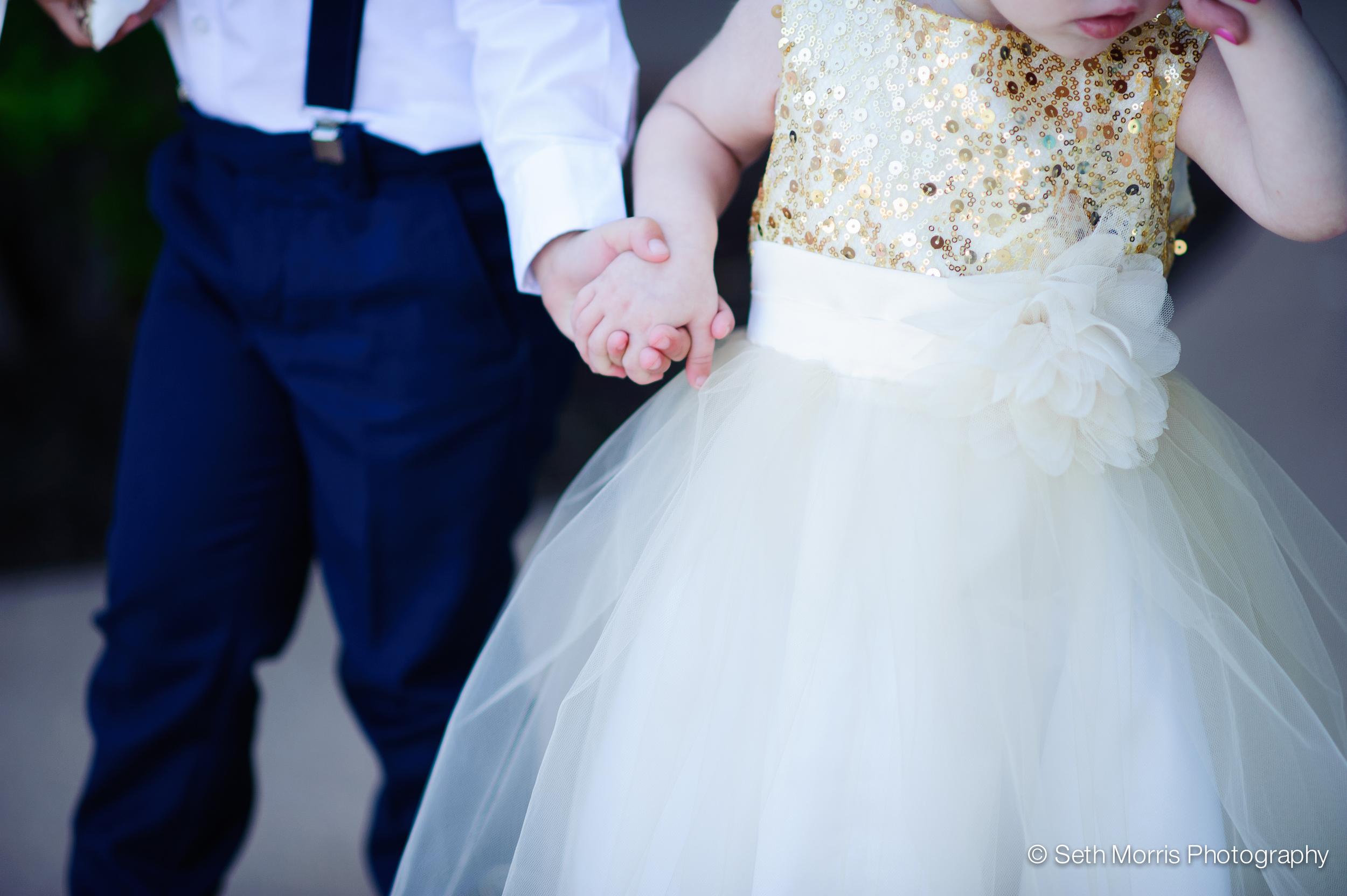 metamora-fields-wedding-photographer-peoria-162.jpg