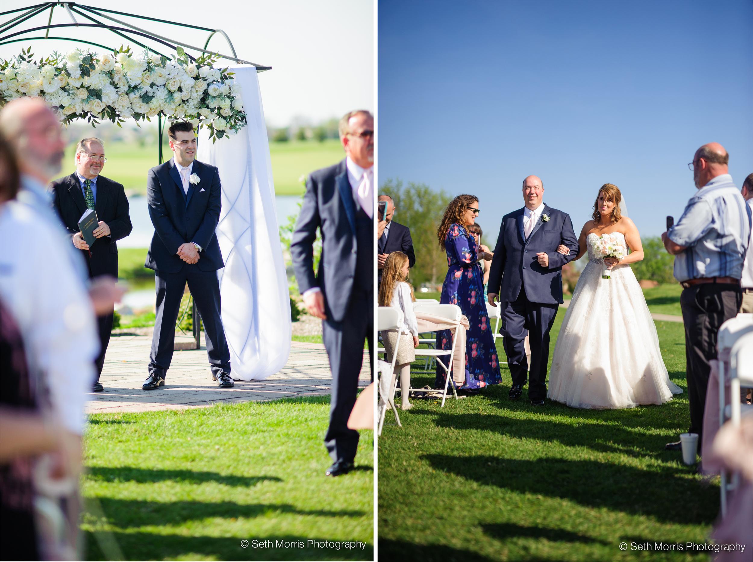 metamora-fields-wedding-photographer-peoria-164.jpg