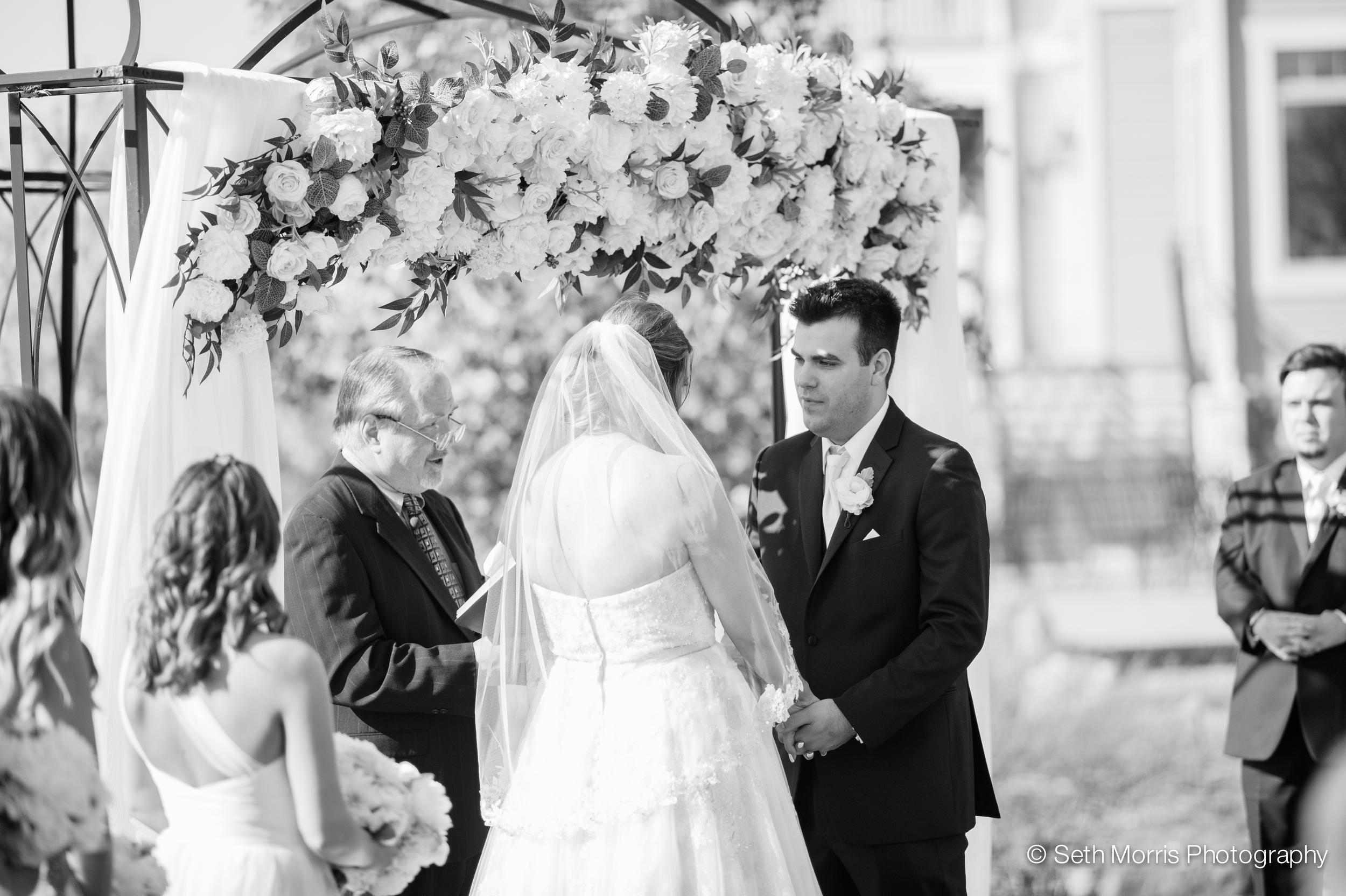 metamora-fields-wedding-photographer-peoria-168.jpg