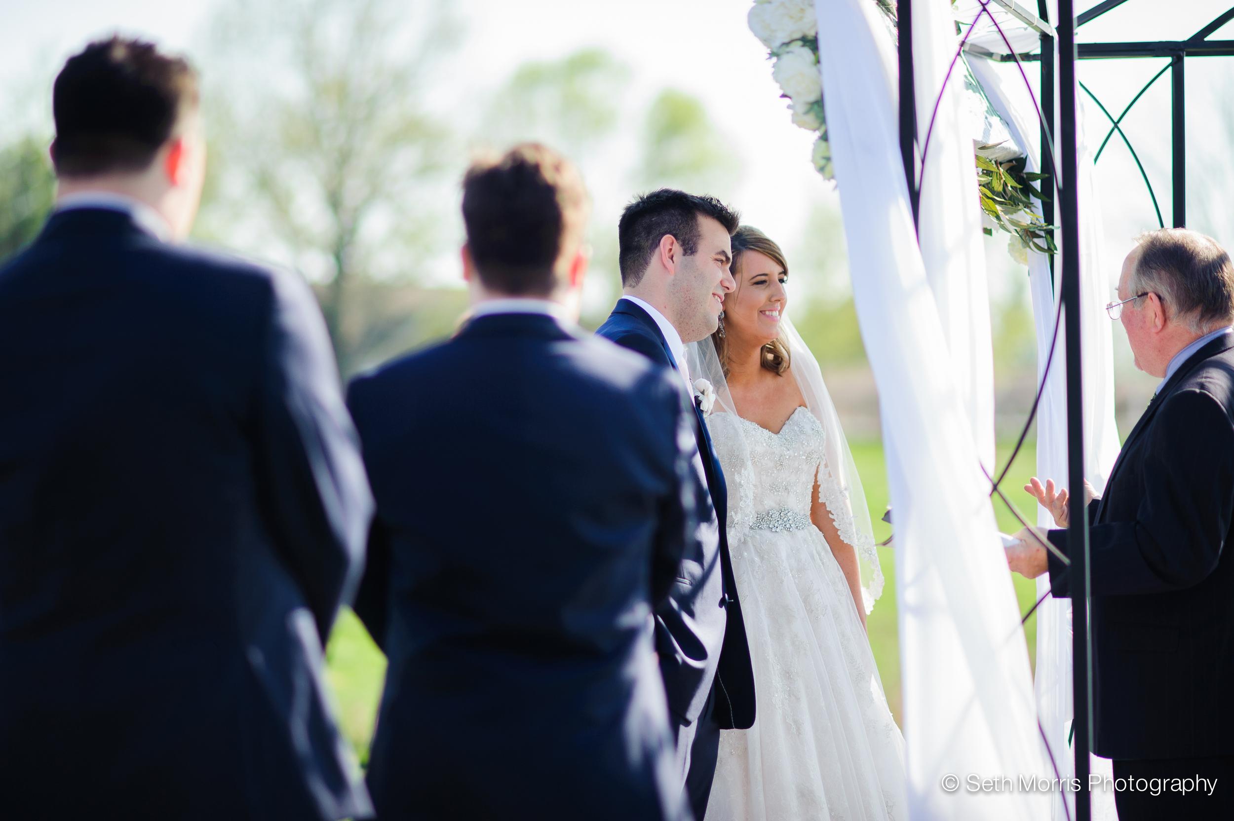 metamora-fields-wedding-photographer-peoria-167.jpg