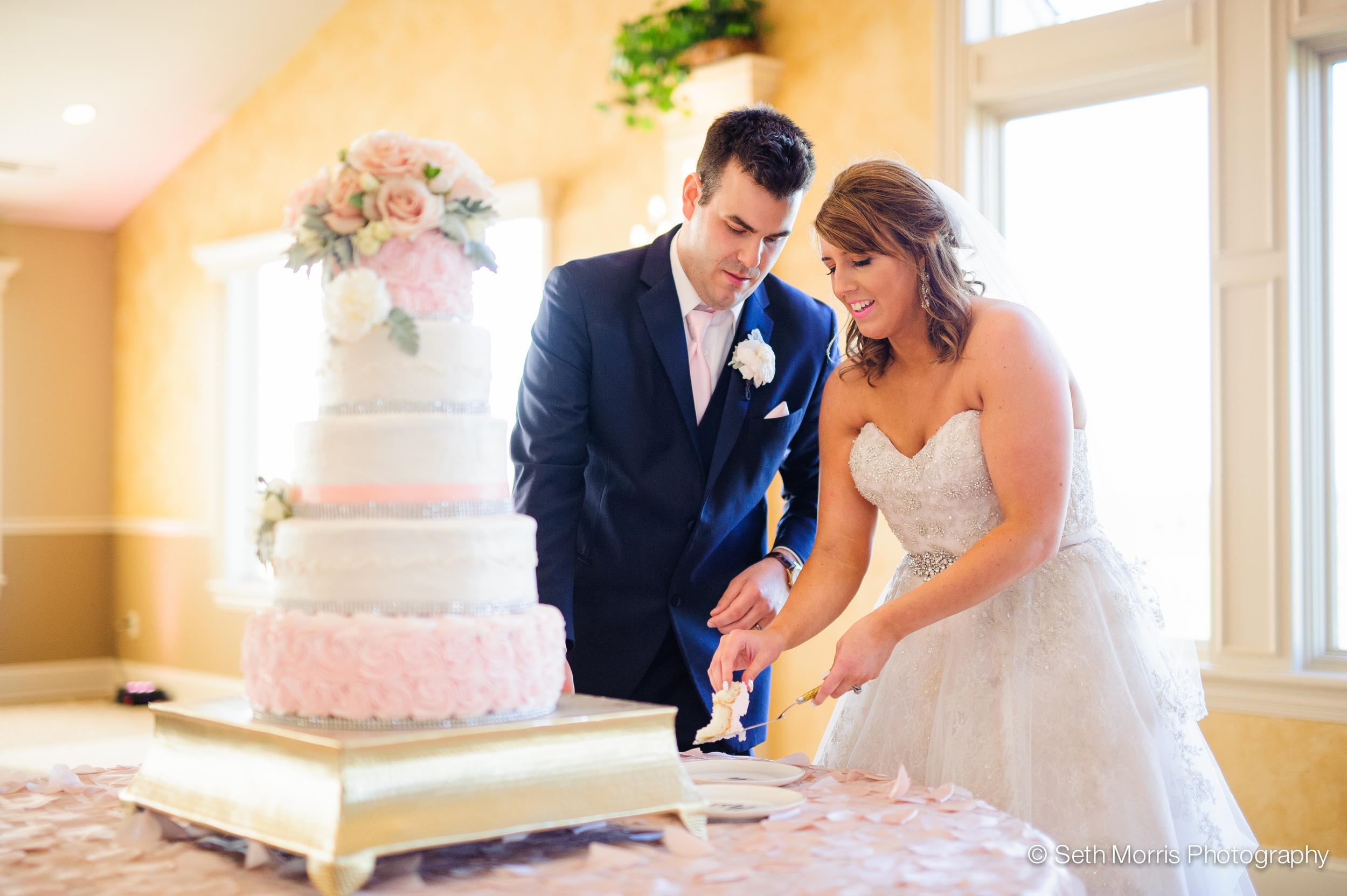 metamora-fields-wedding-photographer-peoria-169.jpg