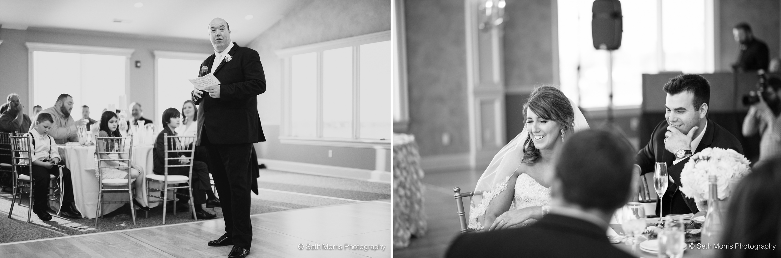 metamora-fields-wedding-photographer-peoria-172.jpg