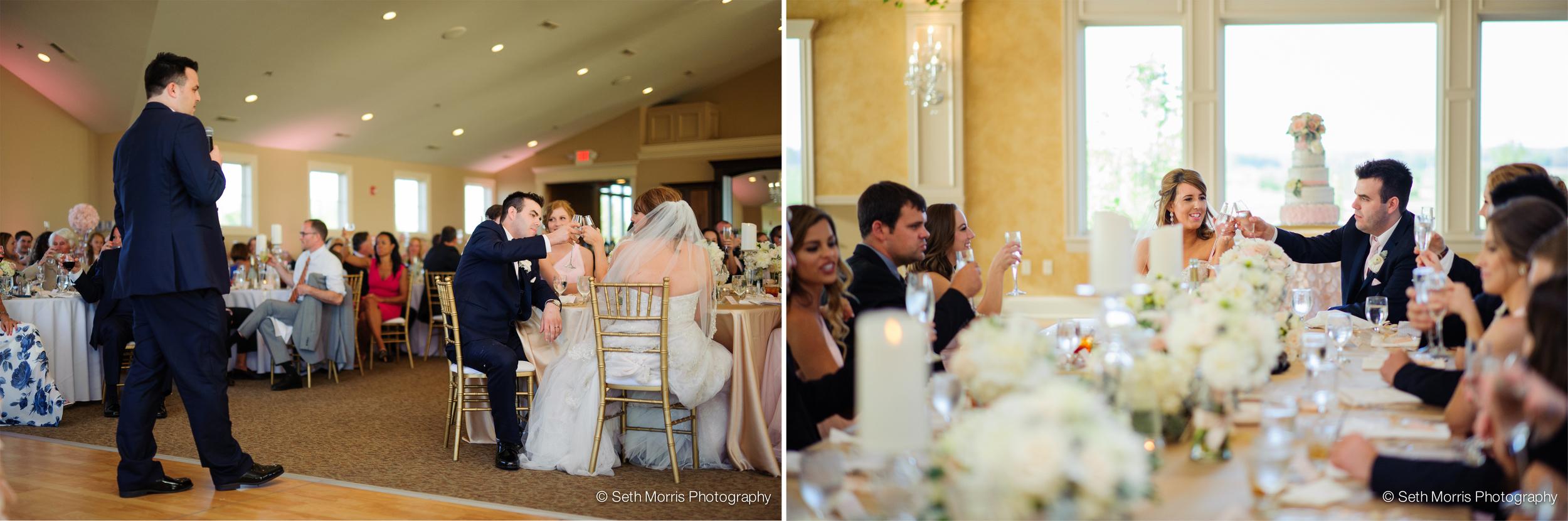 metamora-fields-wedding-photographer-peoria-174.jpg