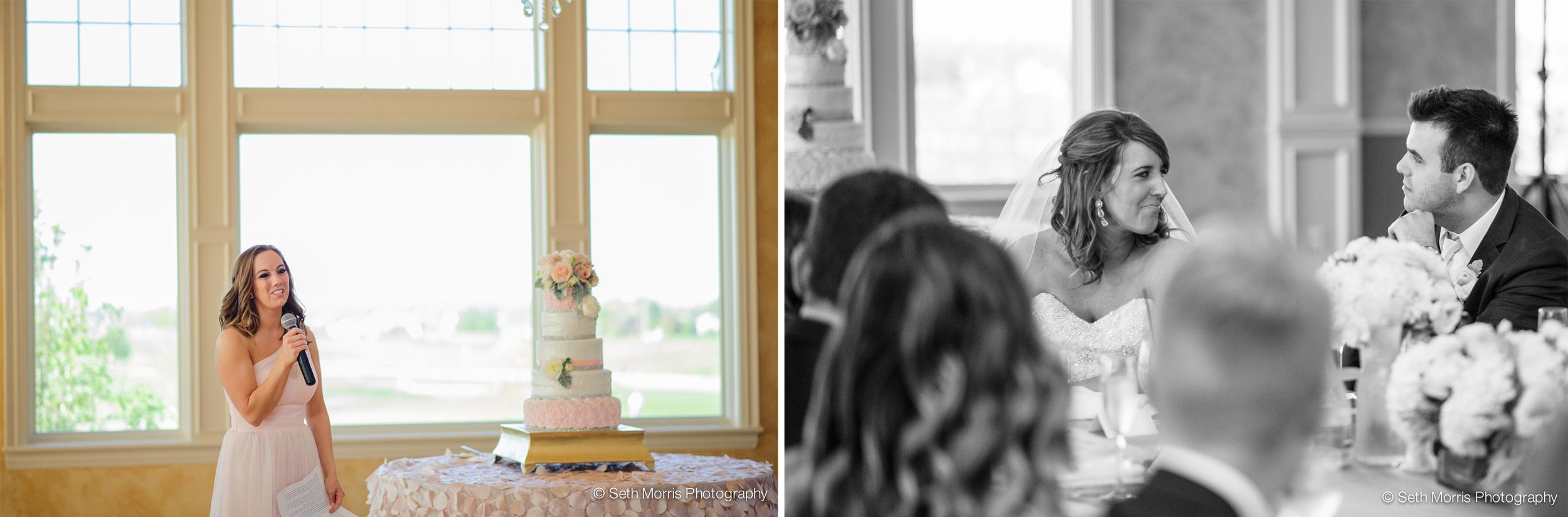 metamora-fields-wedding-photographer-peoria-180.jpg