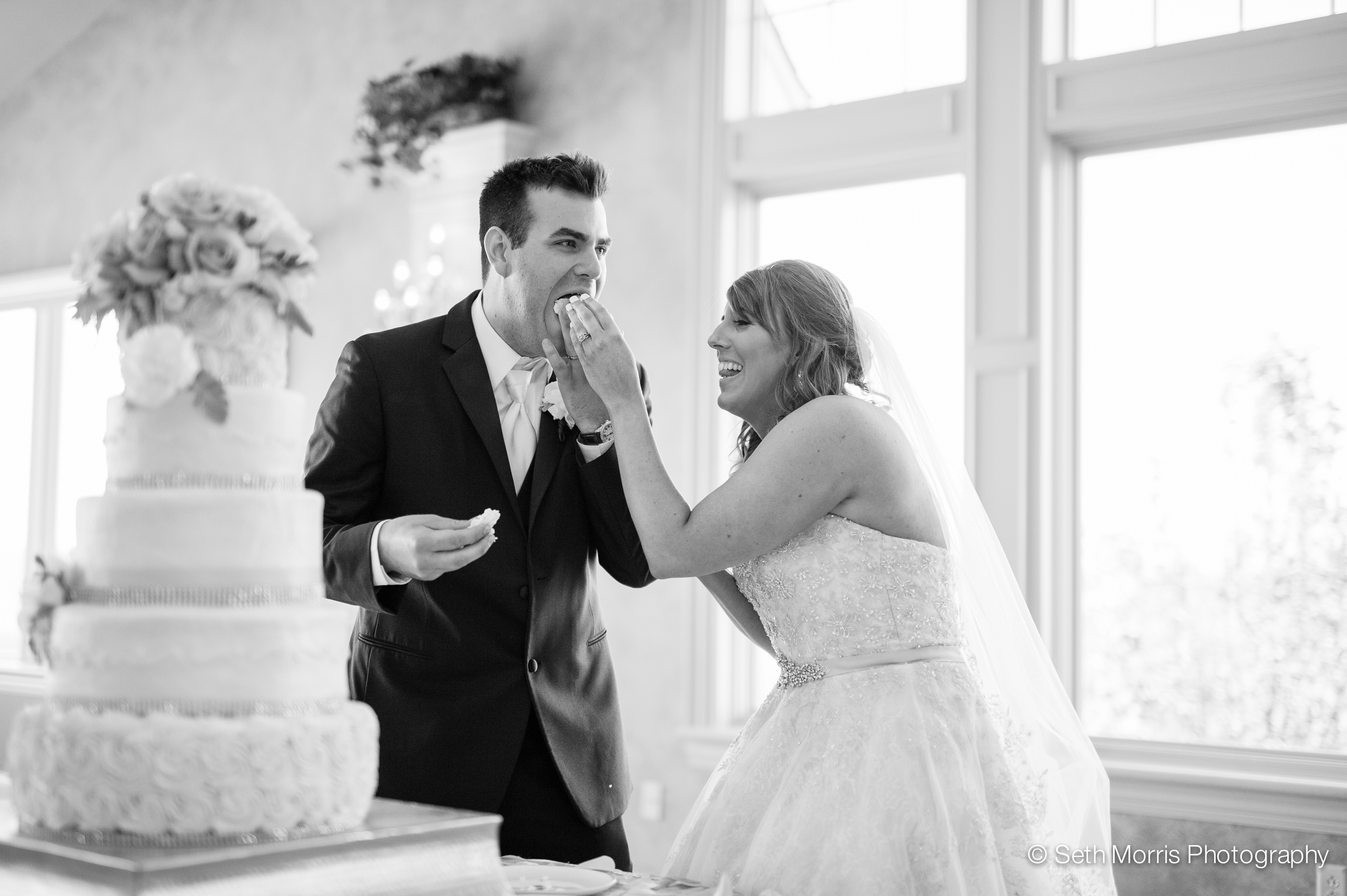 metamora-fields-wedding-photographer-peoria-170.jpg