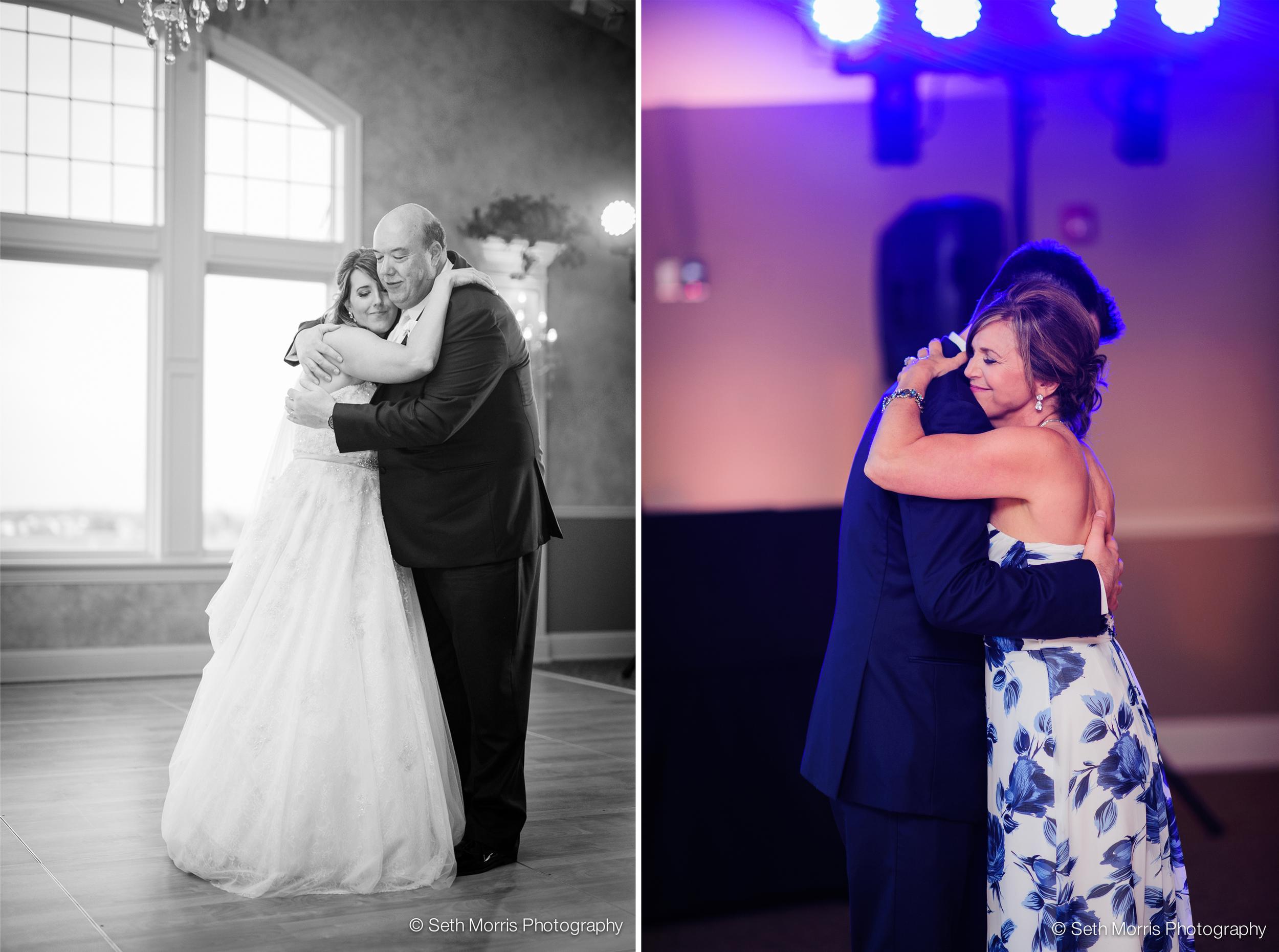 metamora-fields-wedding-photographer-peoria-184.jpg