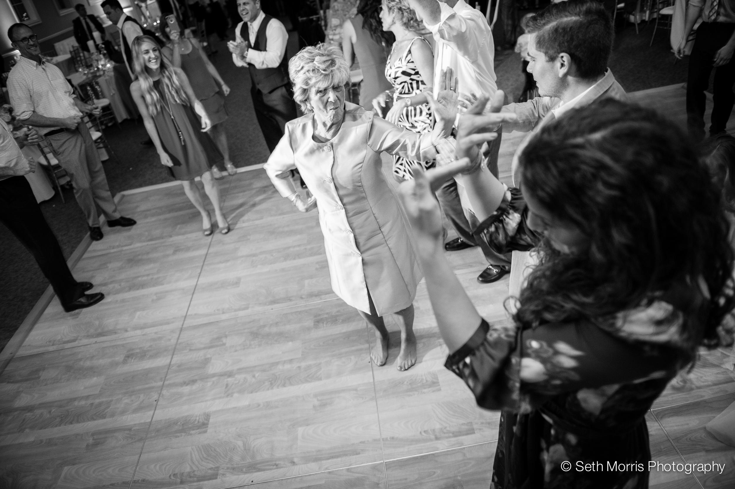 metamora-fields-wedding-photographer-peoria-188.jpg
