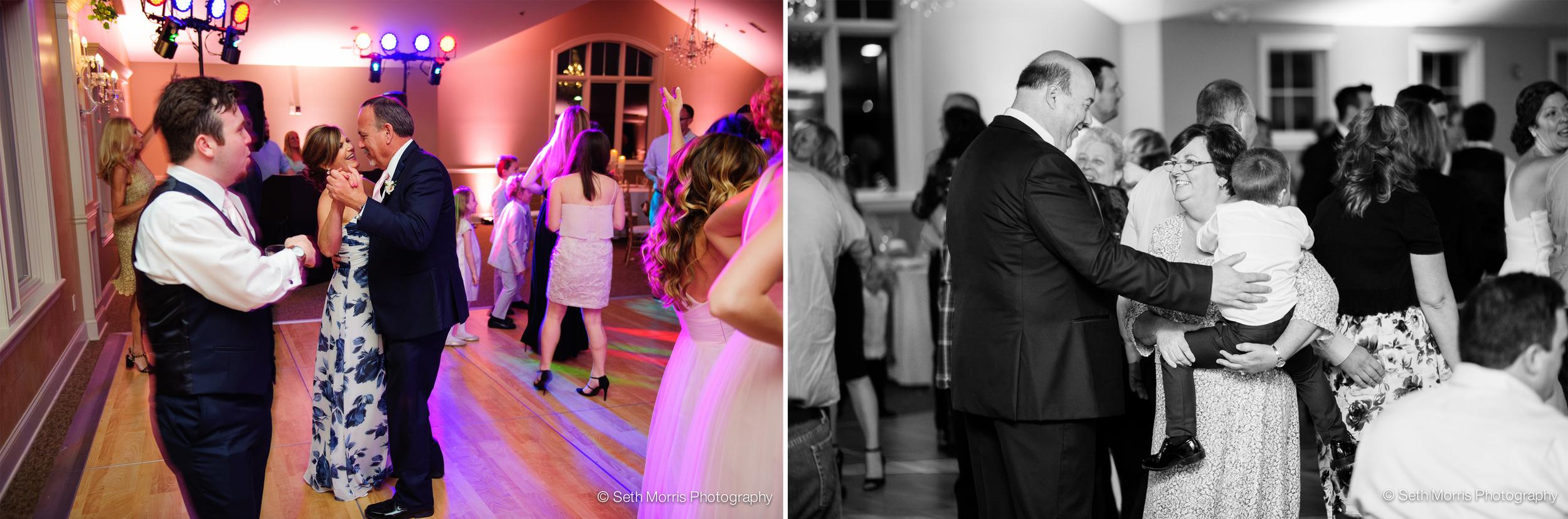 metamora-fields-wedding-photographer-peoria-189.jpg
