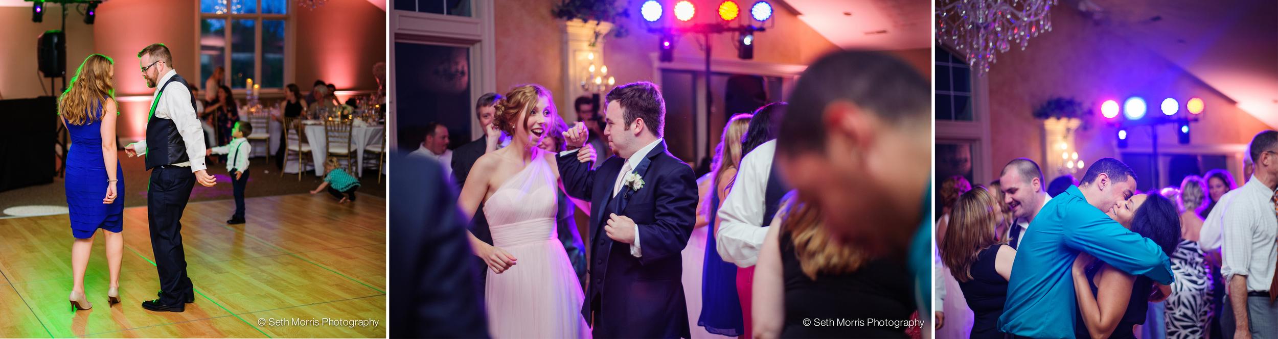metamora-fields-wedding-photographer-peoria-194.jpg