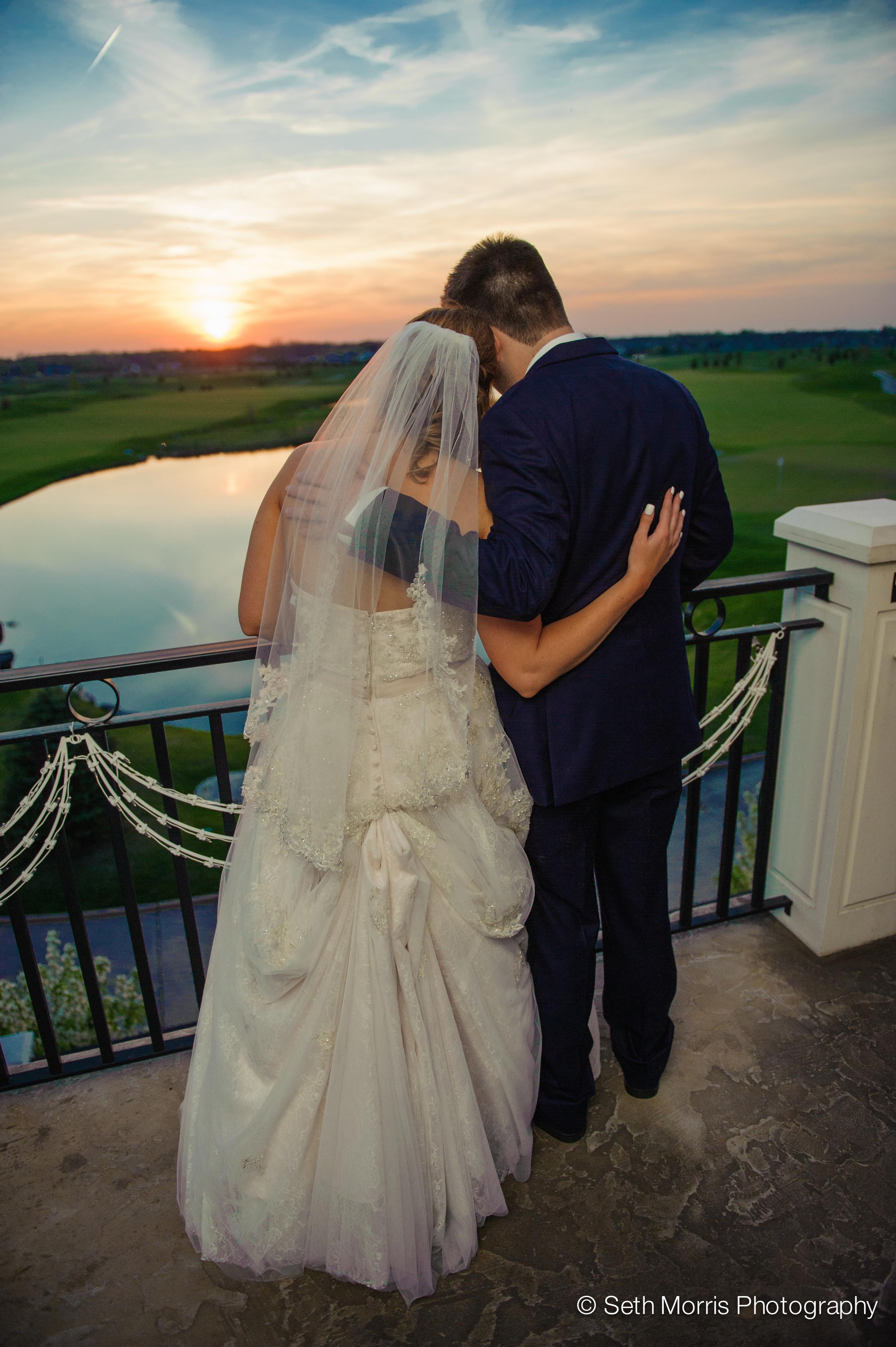metamora-fields-wedding-photographer-peoria-185.jpg