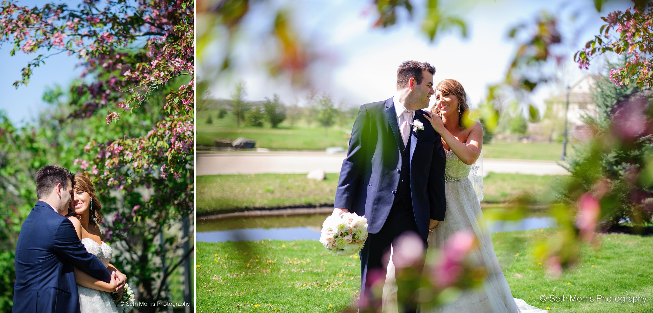 metamora-fields-wedding-photographer-peoria-116.jpg