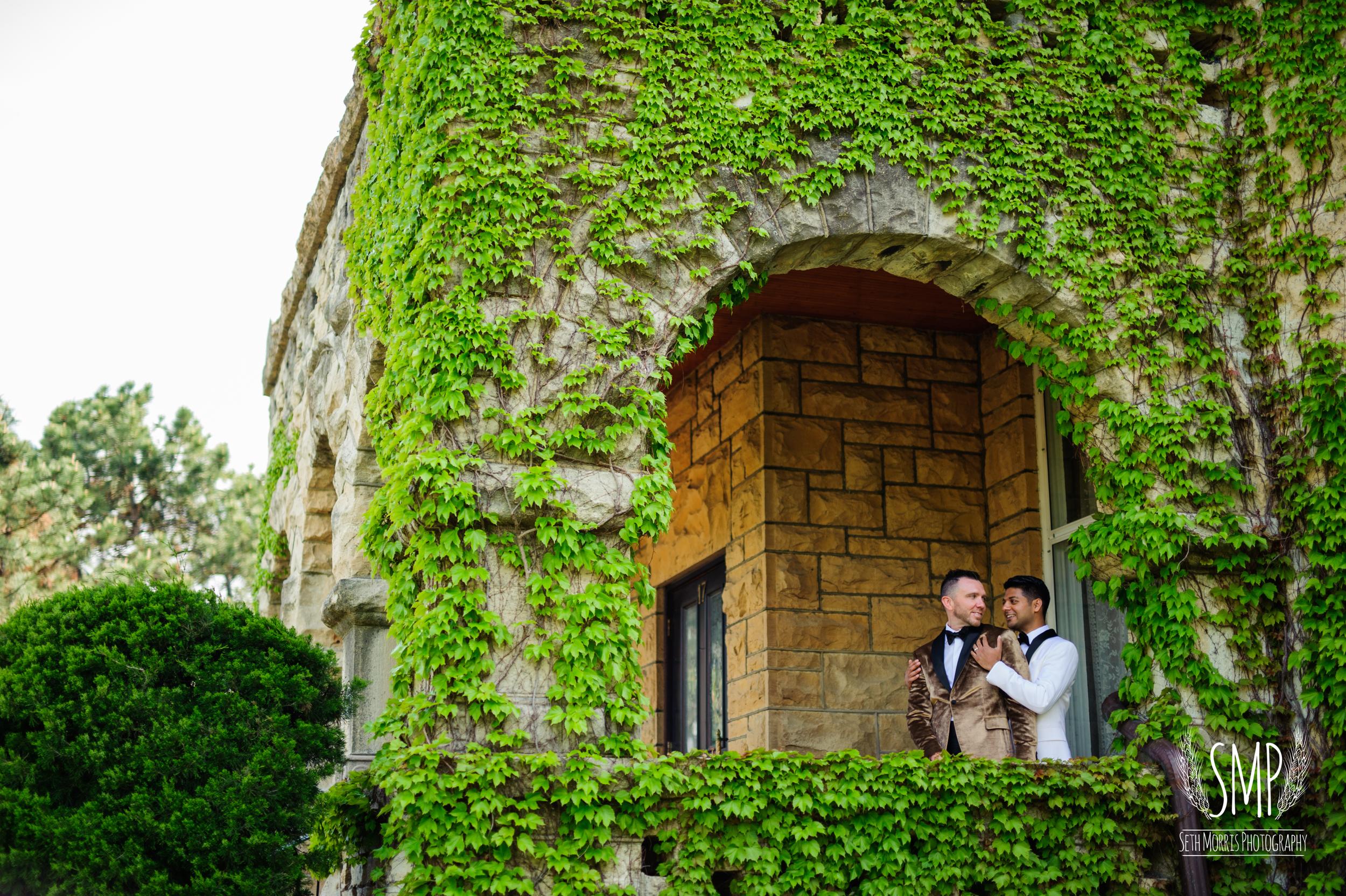 same-sex-wedding-photographer-chicago-illinois-11.jpg
