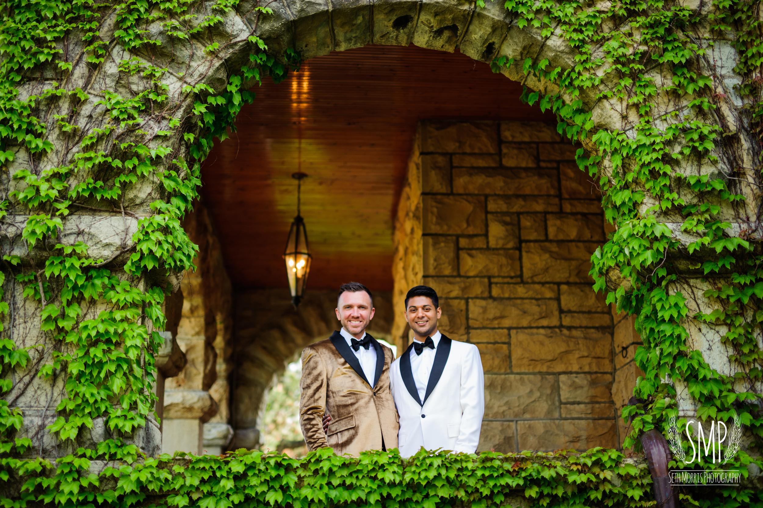 same-sex-wedding-photographer-chicago-illinois-14.jpg