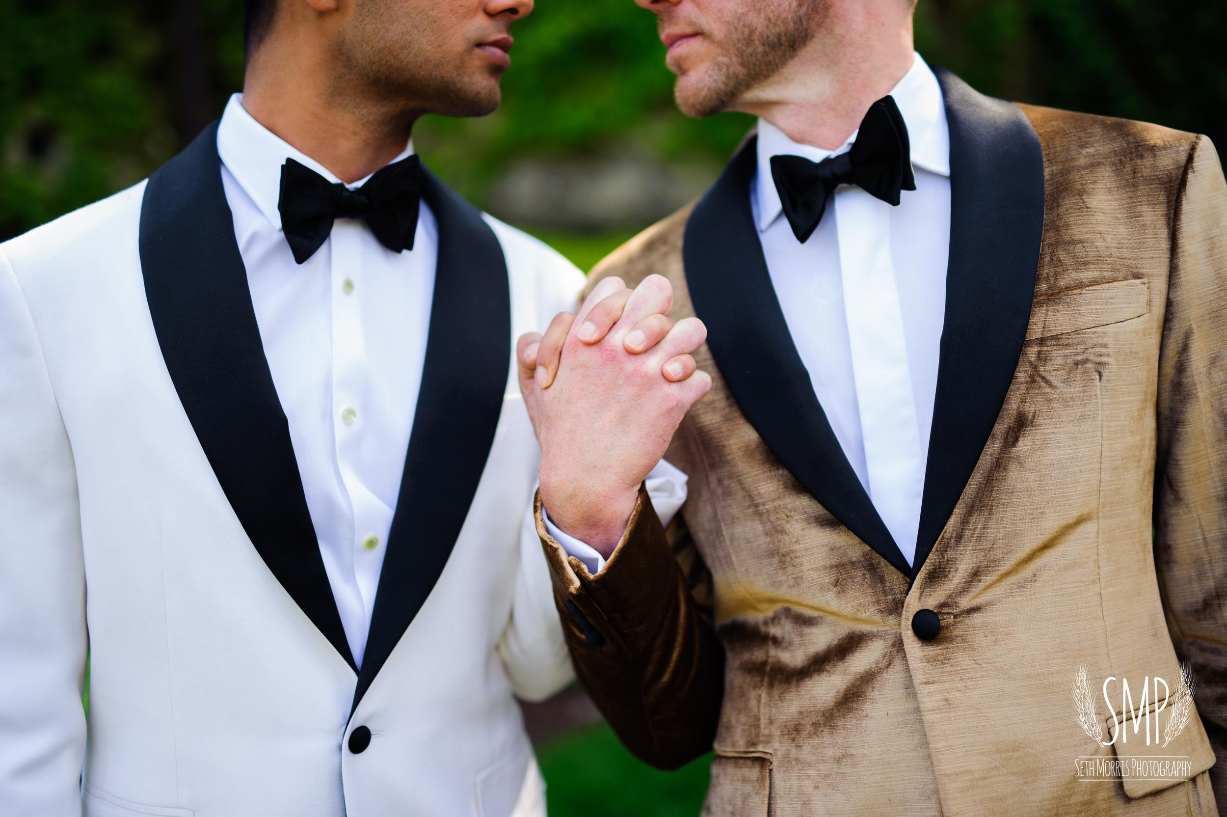 same-sex-wedding-photographer-chicago-illinois-18.jpg