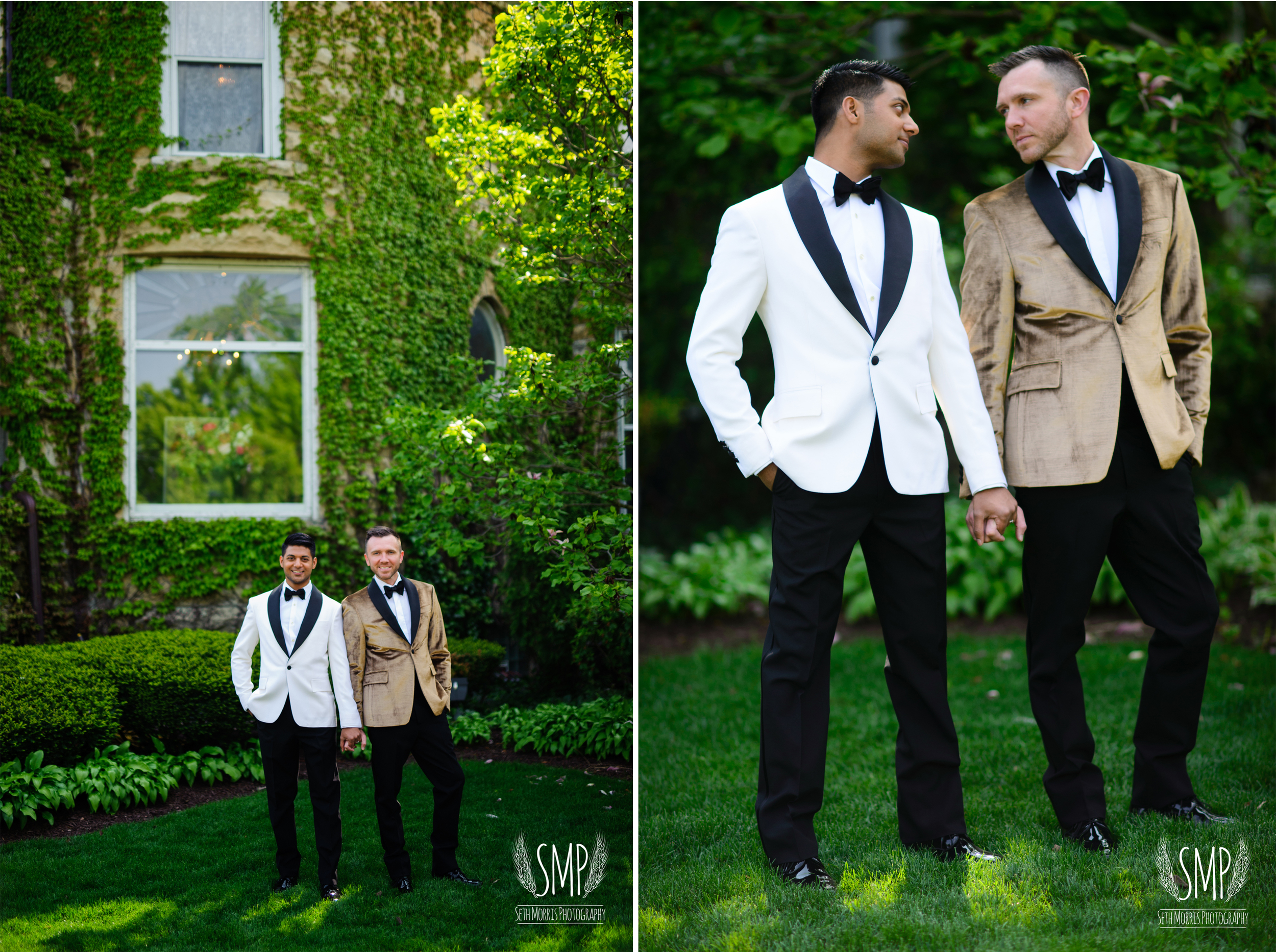 same-sex-wedding-photographer-chicago-illinois-19.jpg
