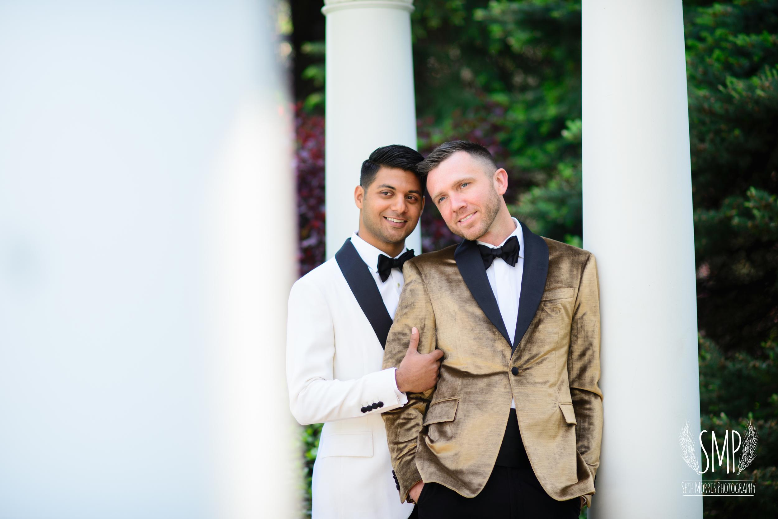 same-sex-wedding-photographer-chicago-illinois-26.jpg