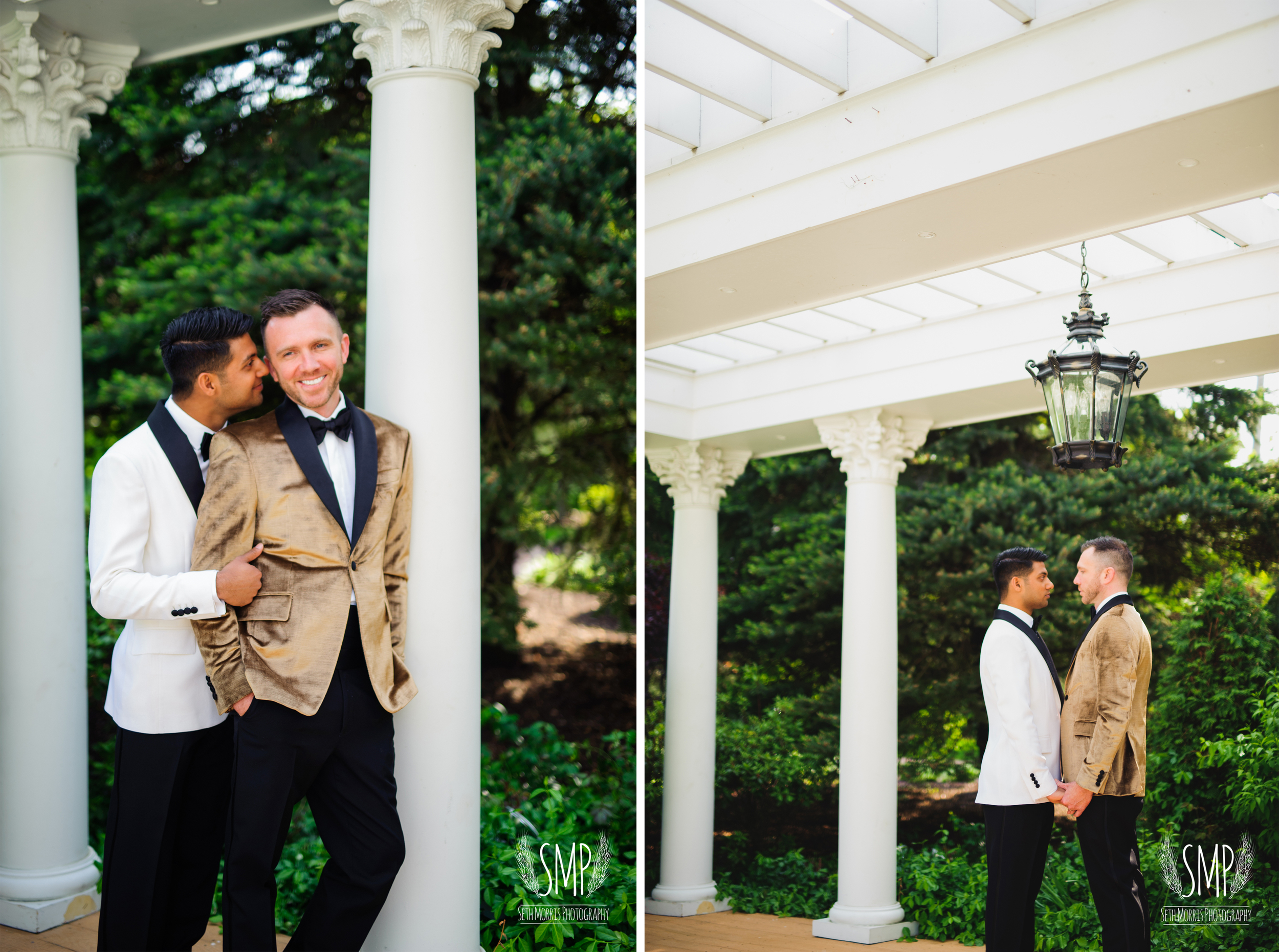 same-sex-wedding-photographer-chicago-illinois-27.jpg