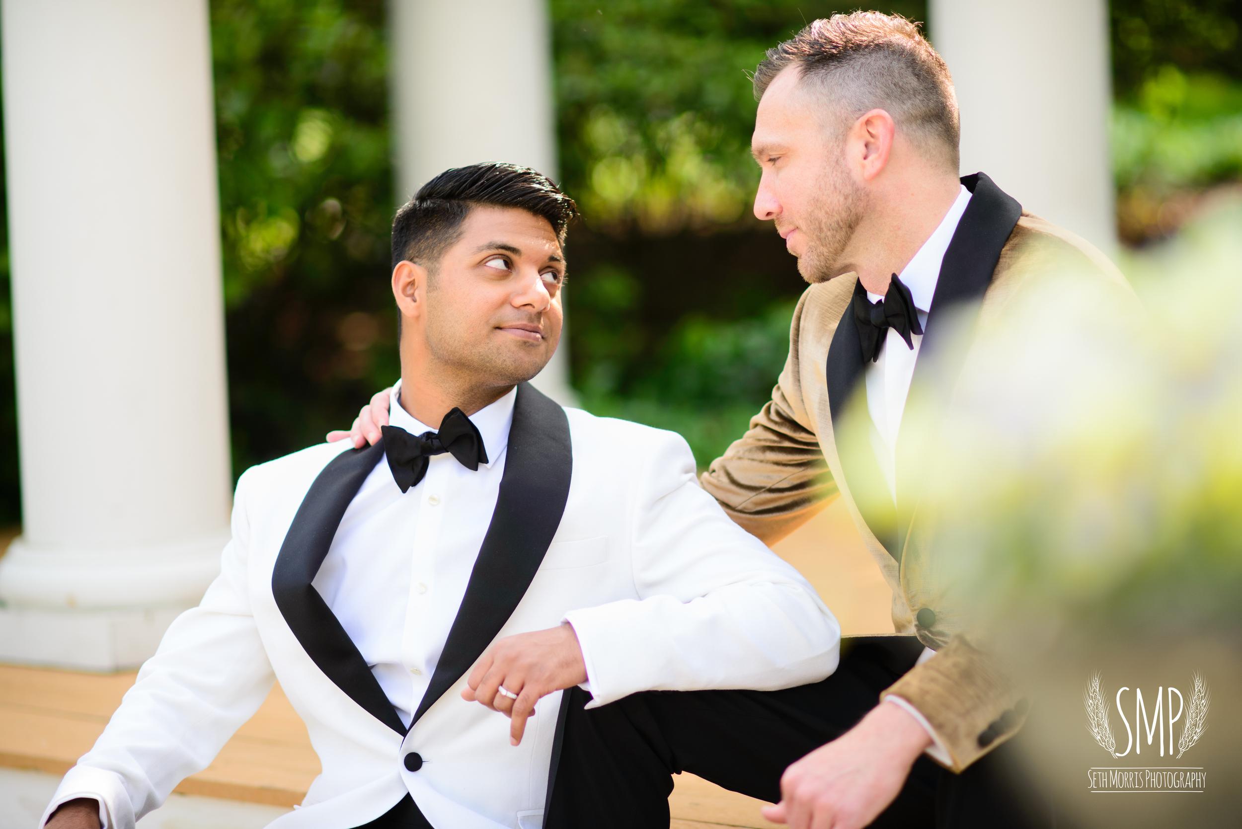 same-sex-wedding-photographer-chicago-illinois-31.jpg