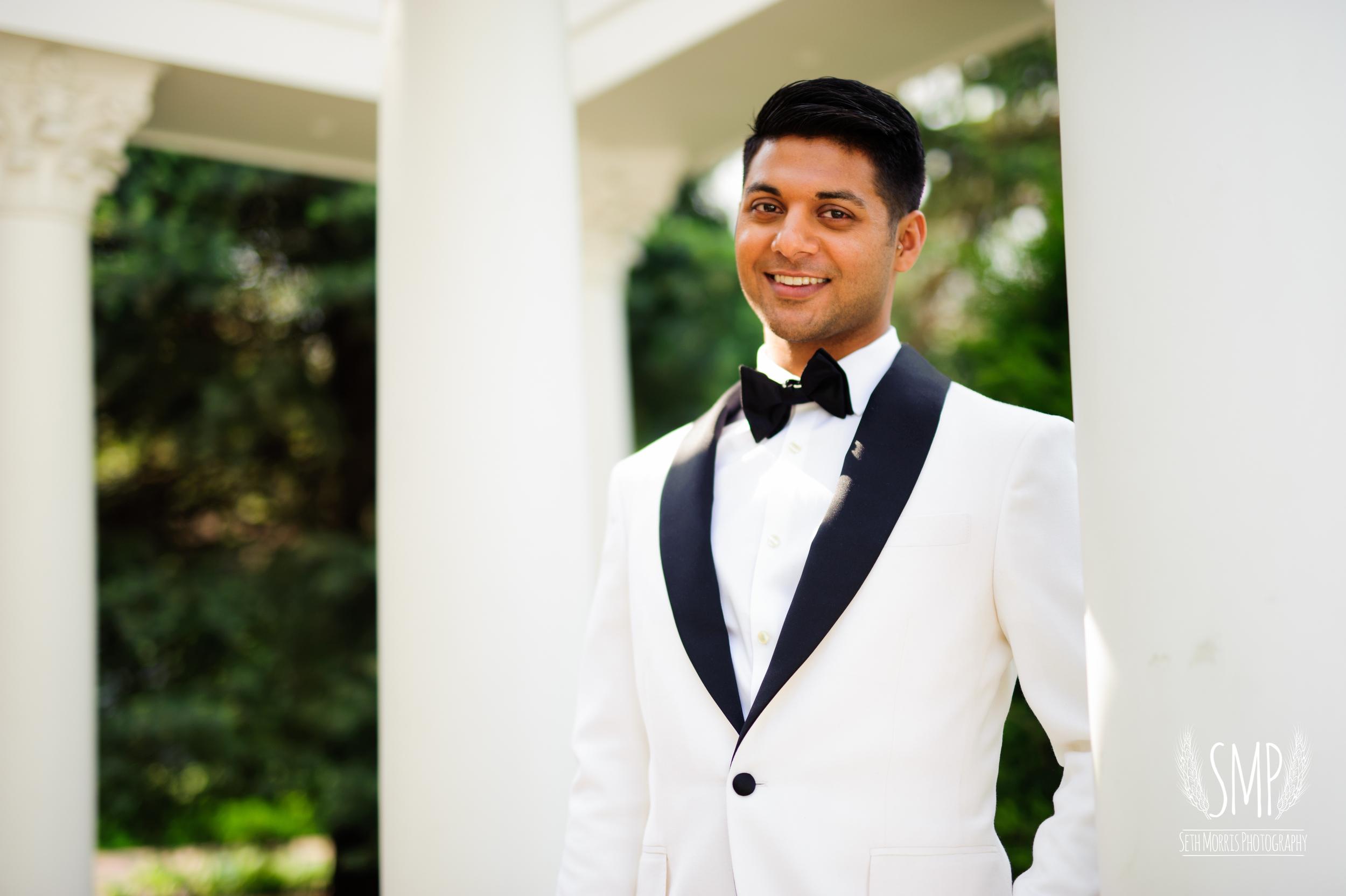 same-sex-wedding-photographer-chicago-illinois-35.jpg