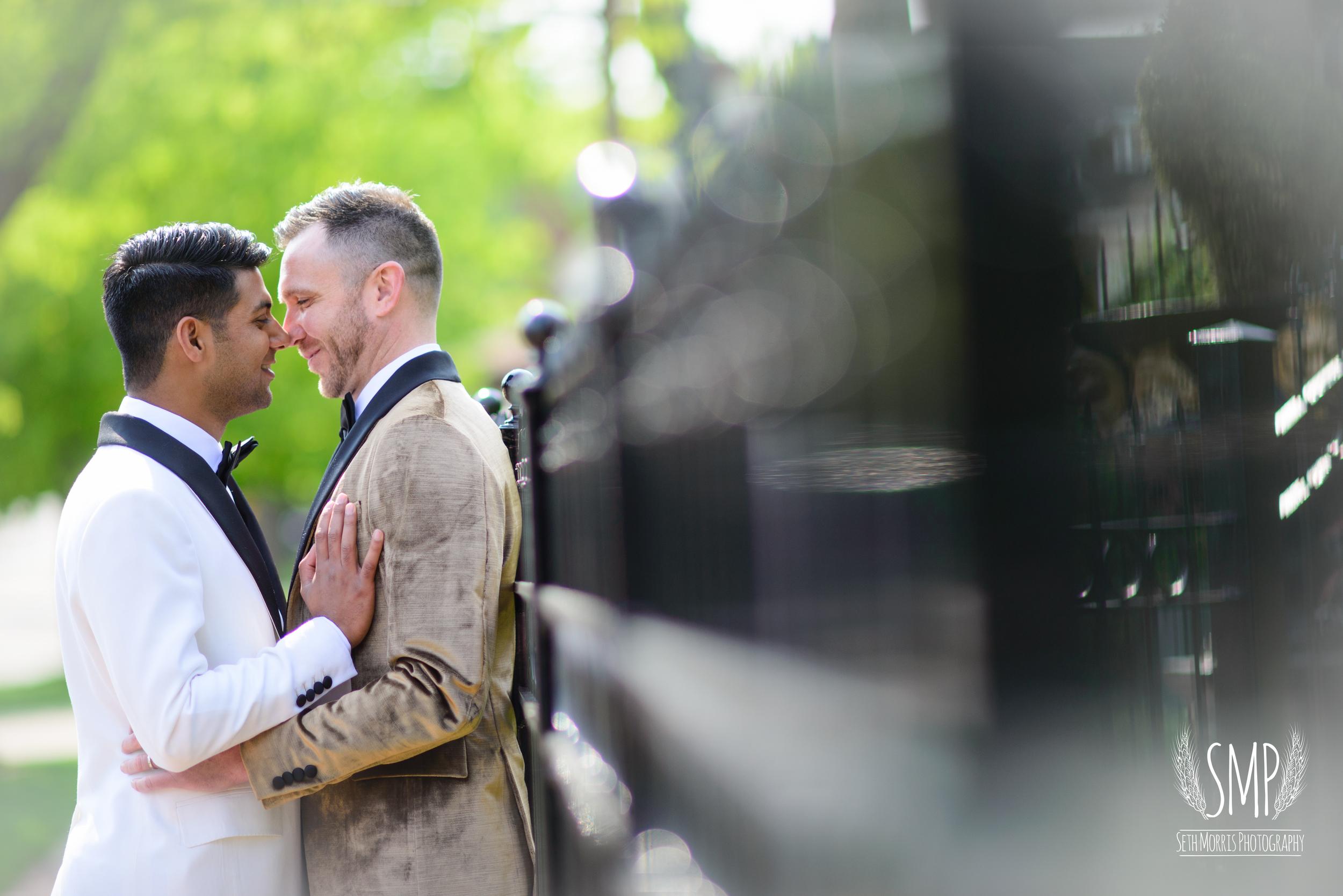same-sex-wedding-photographer-chicago-illinois-38.jpg