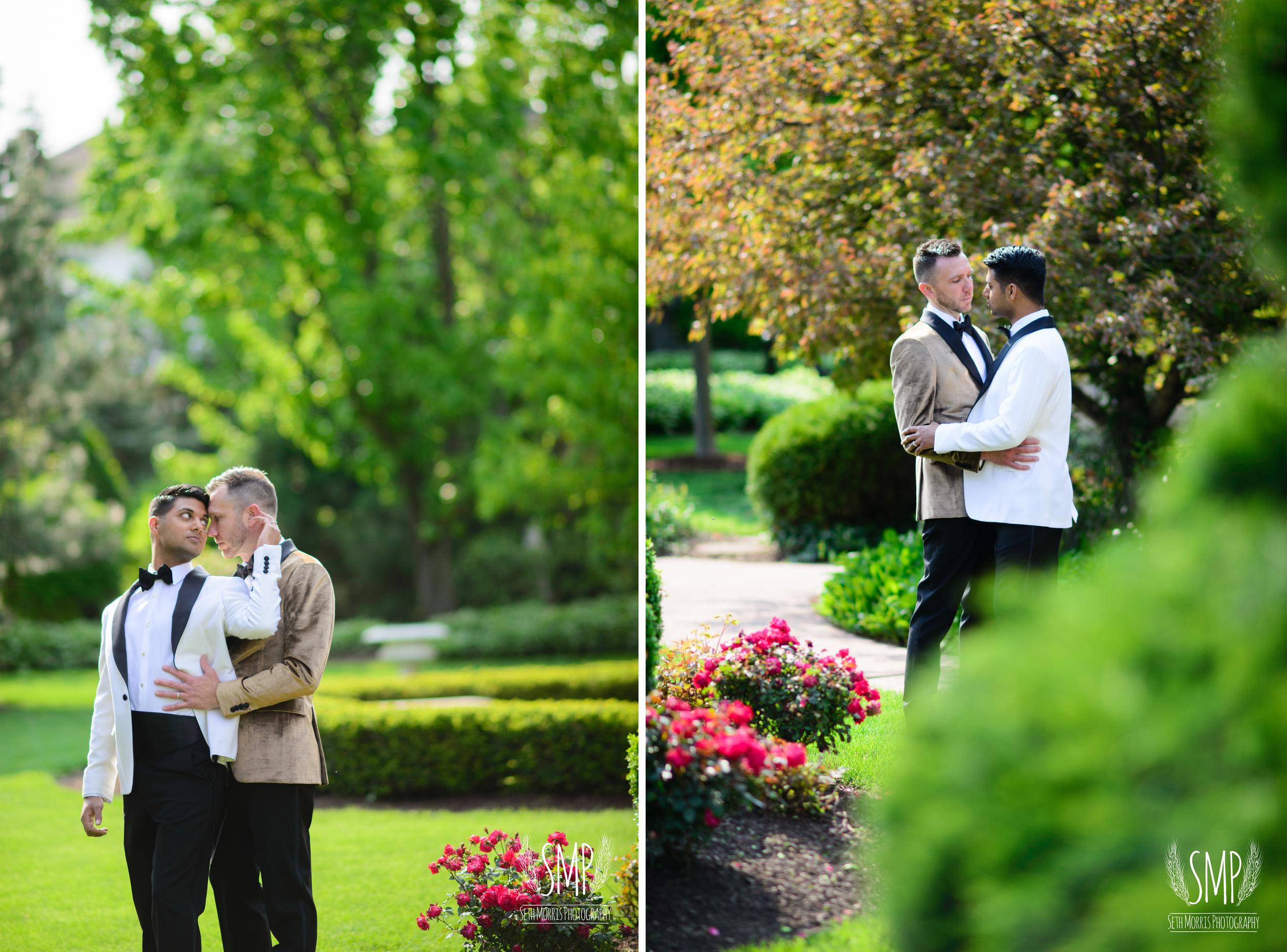 same-sex-wedding-photographer-chicago-illinois-42.jpg