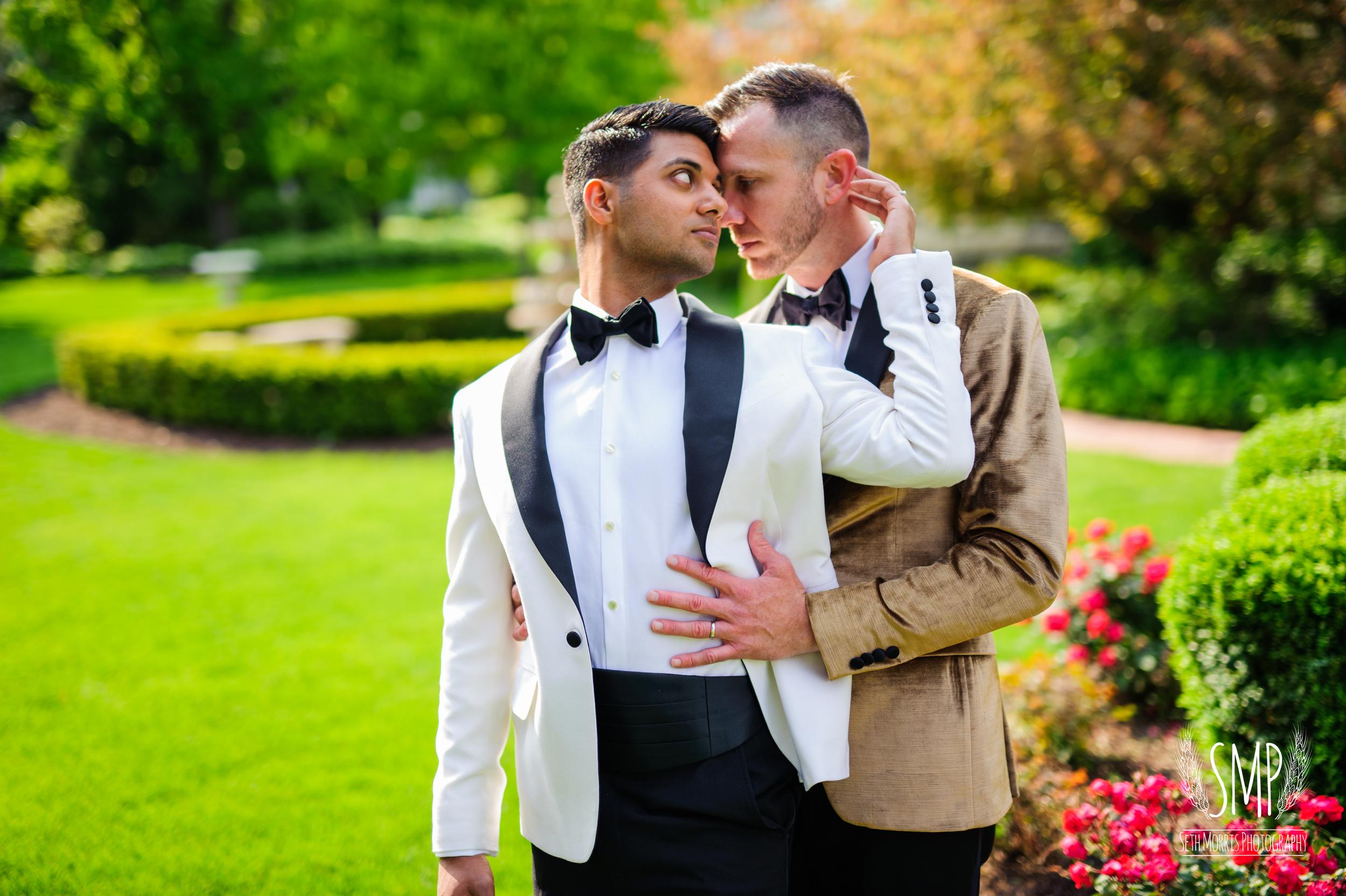 same-sex-wedding-photographer-chicago-illinois-46.jpg