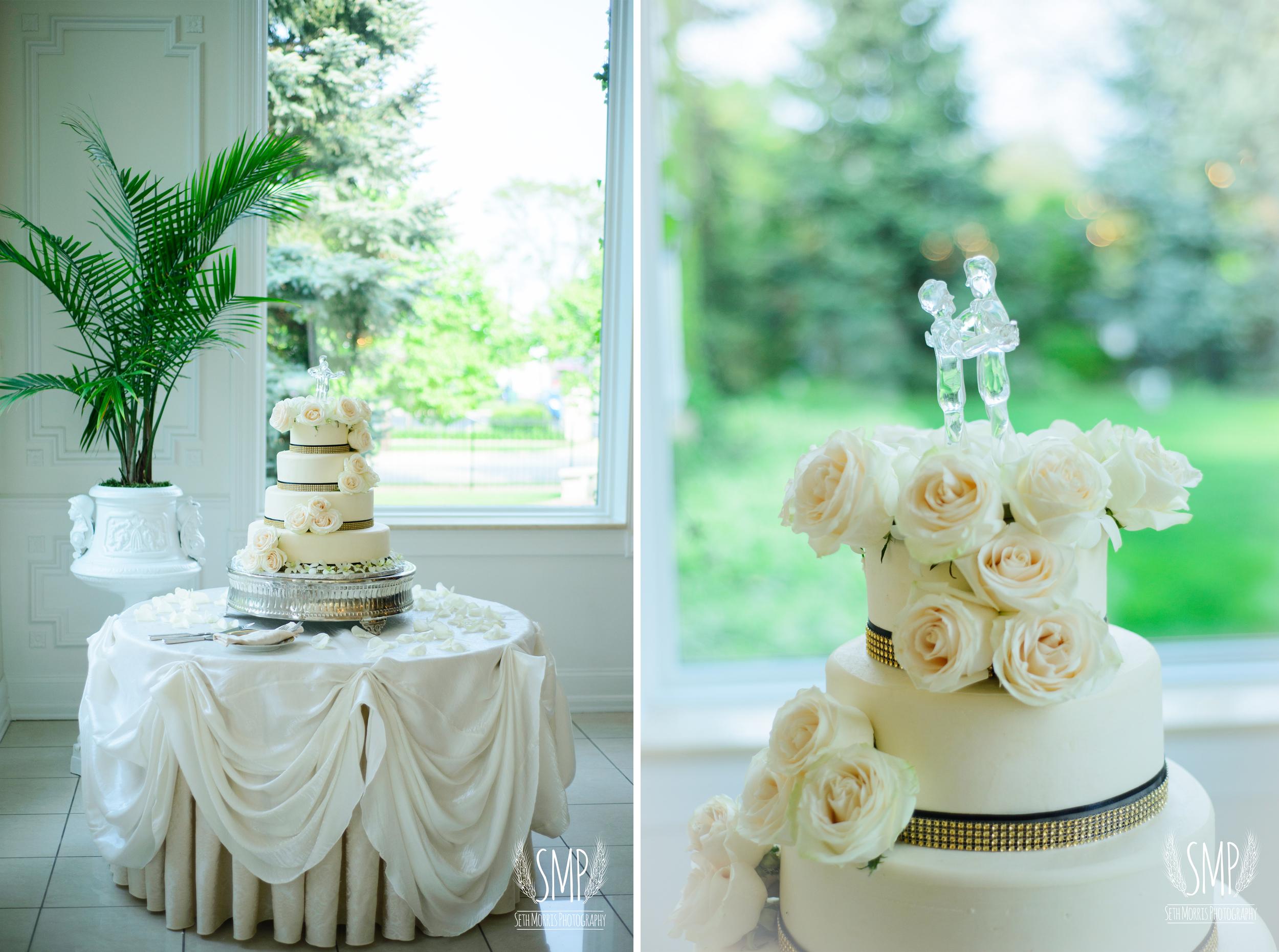 same-sex-wedding-photographer-chicago-illinois-49.jpg
