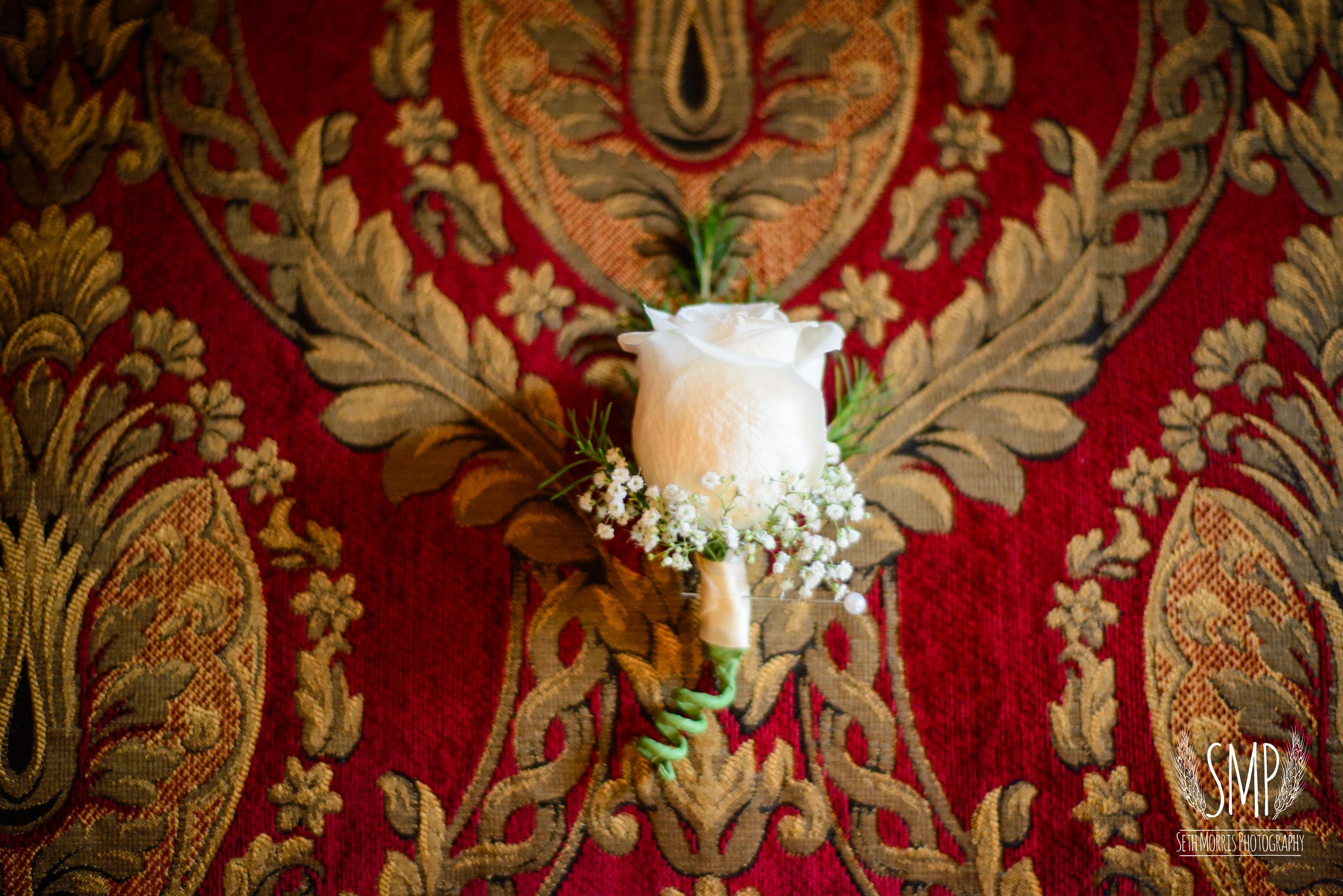 same-sex-wedding-photographer-chicago-illinois-48.jpg