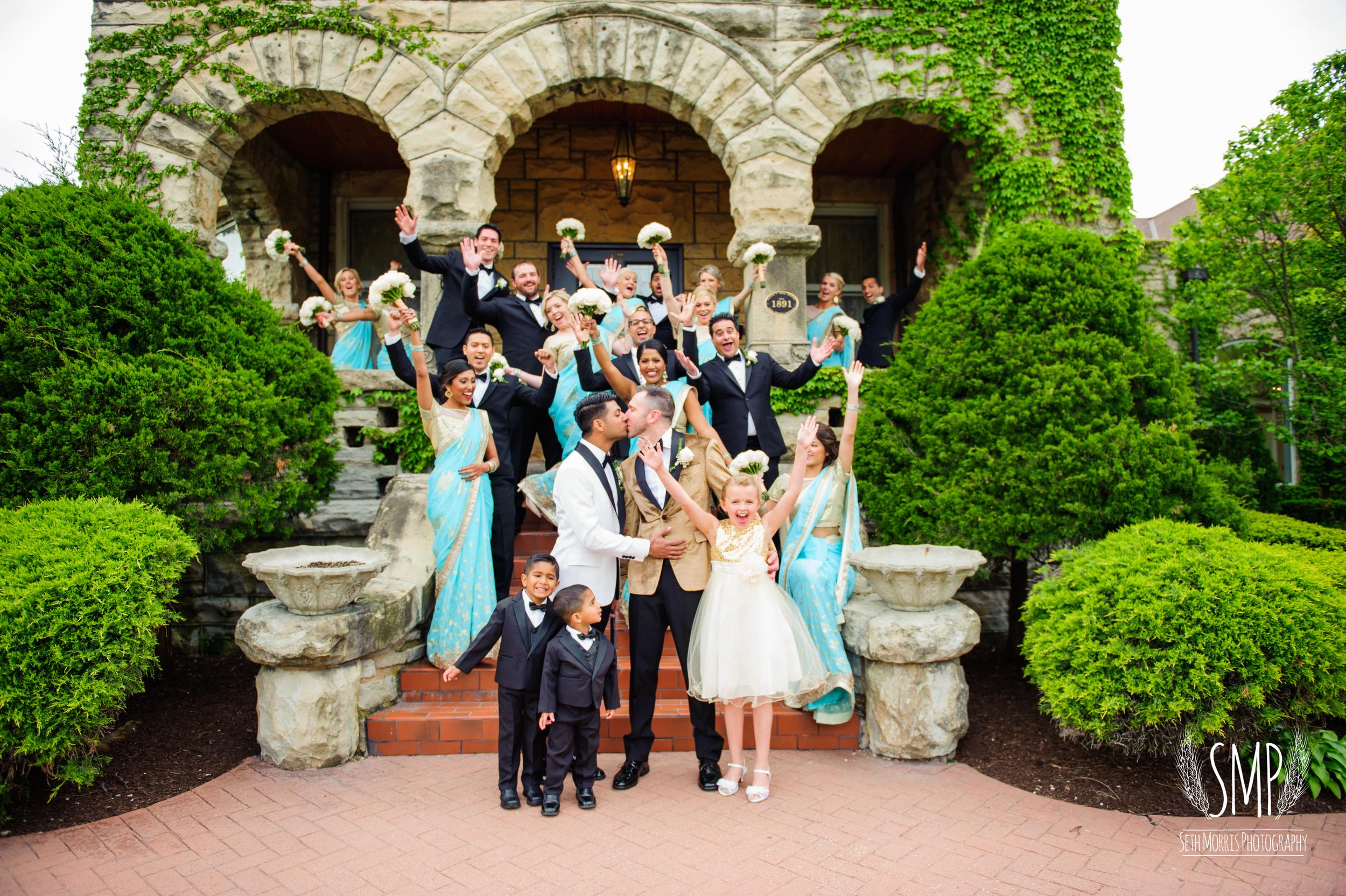 same-sex-wedding-photographer-chicago-illinois-53.jpg