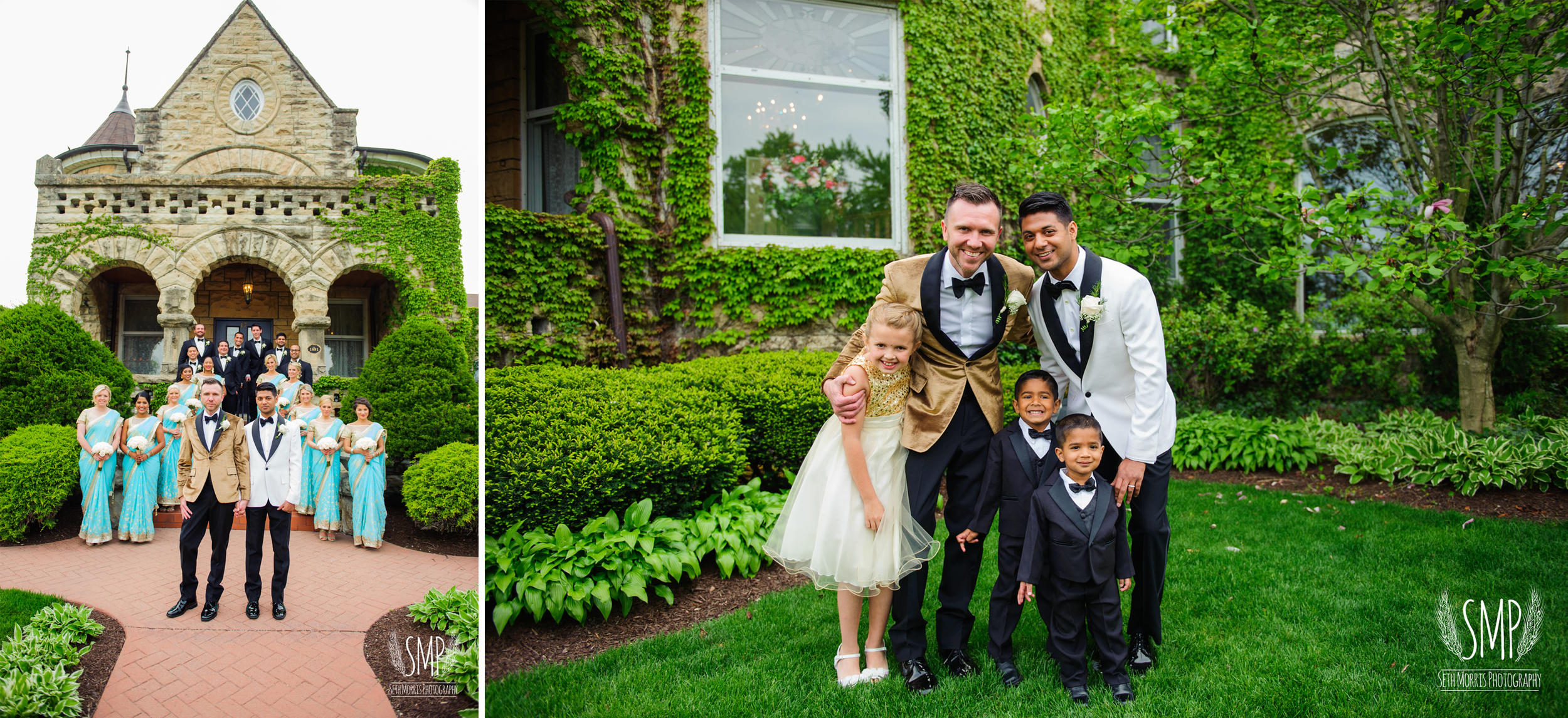 same-sex-wedding-photographer-chicago-illinois-54.jpg