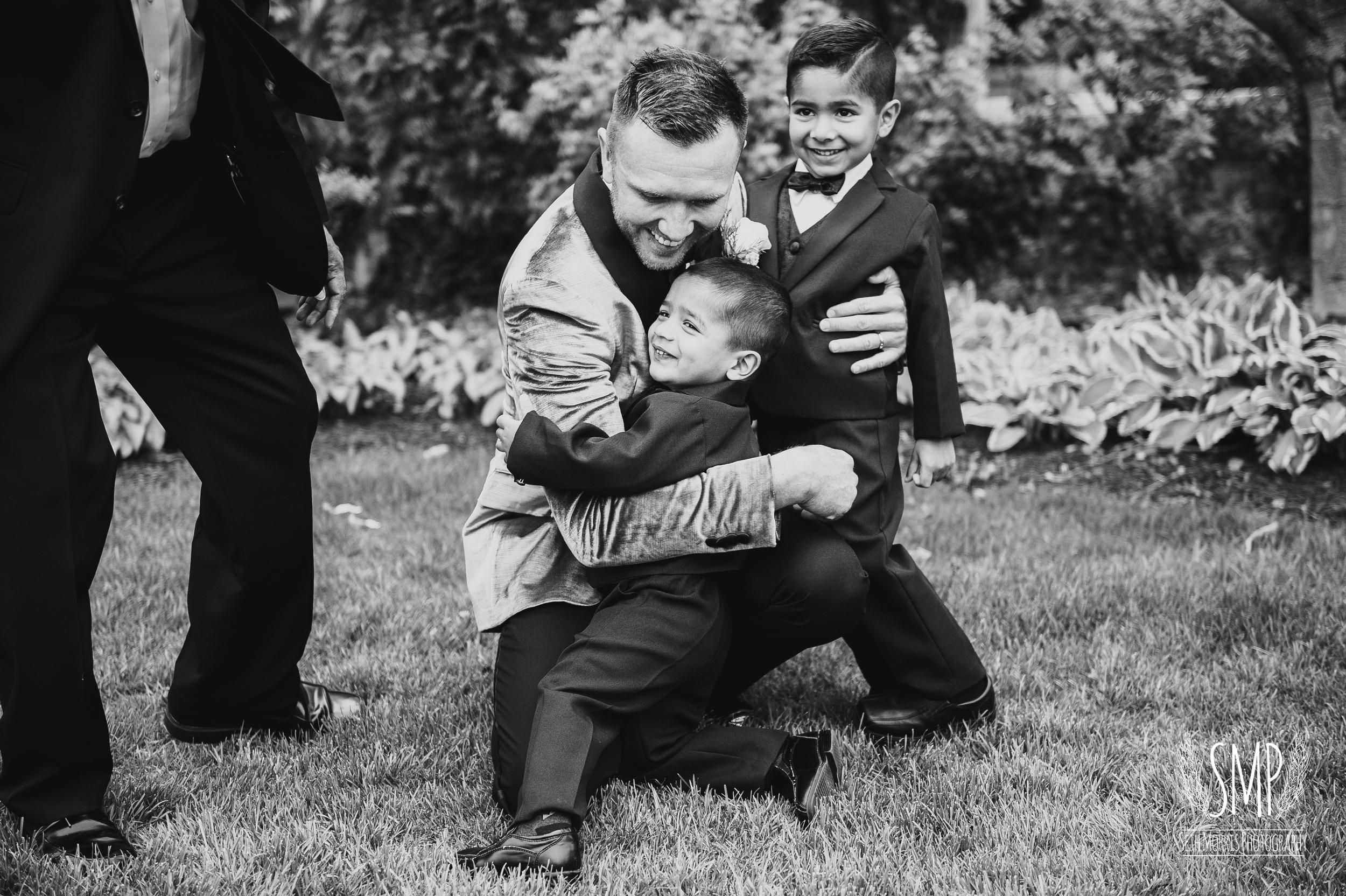 same-sex-wedding-photographer-chicago-illinois-55.jpg