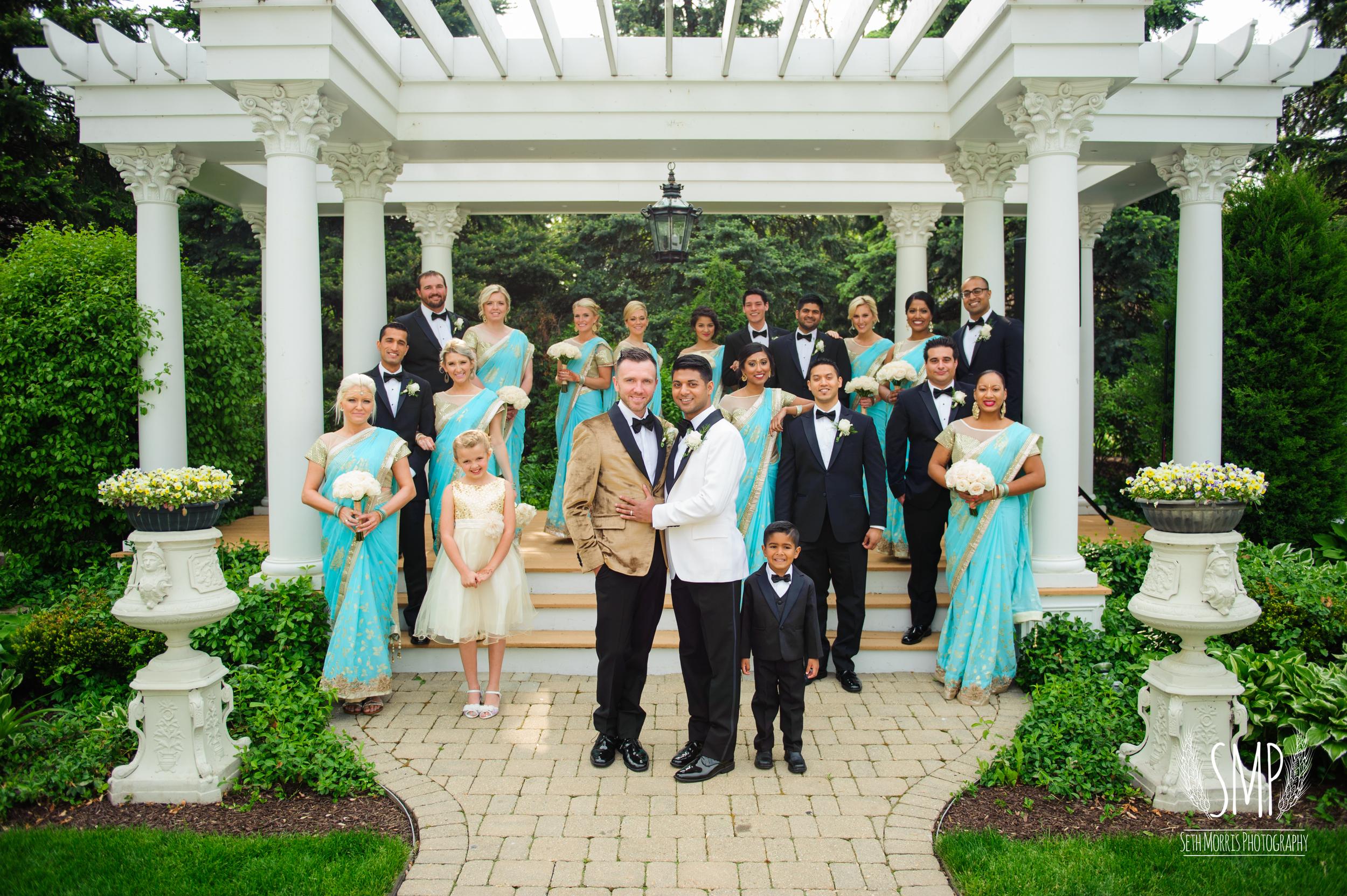 same-sex-wedding-photographer-chicago-illinois-61.jpg