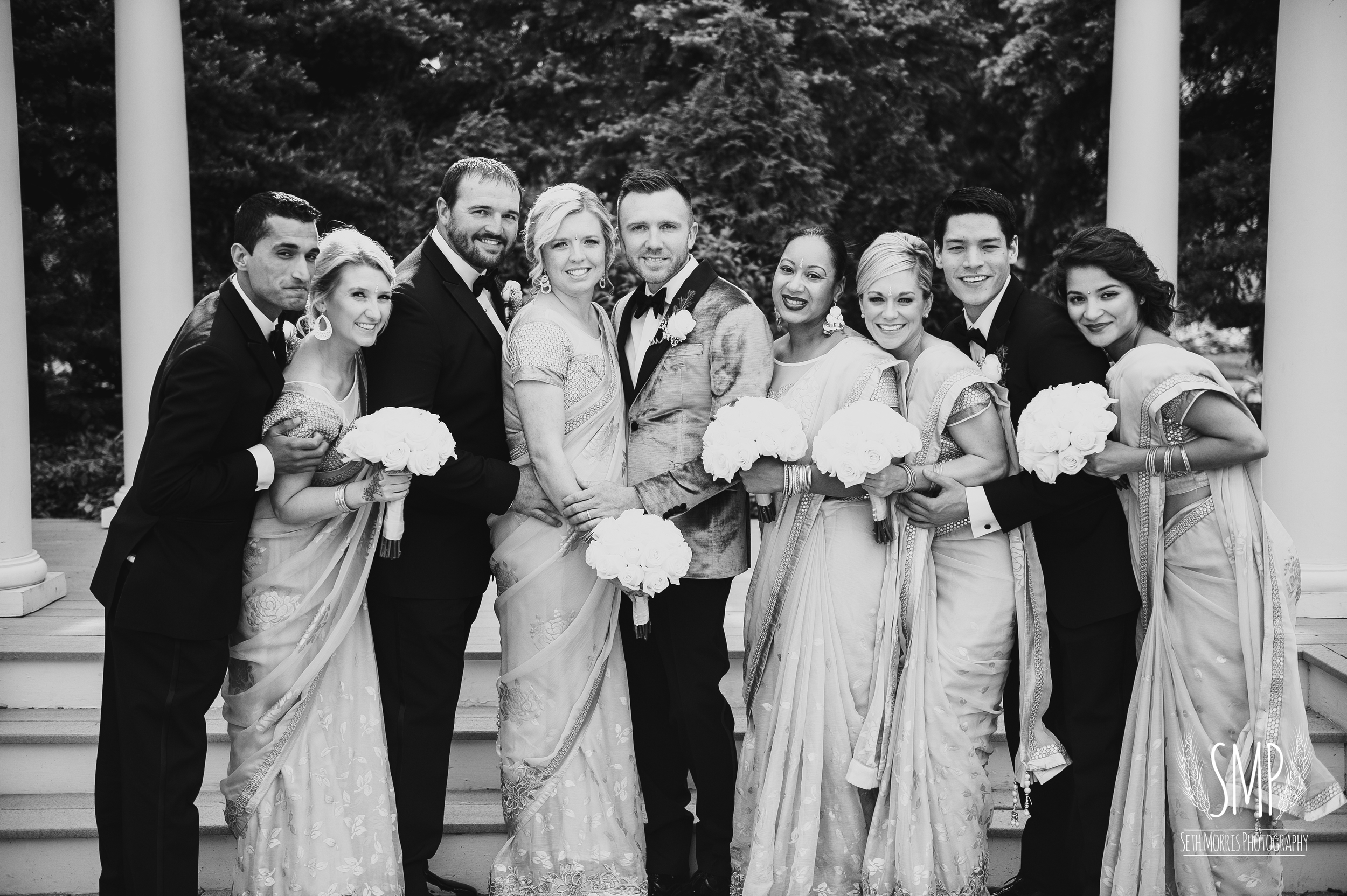 same-sex-wedding-photographer-chicago-illinois-62.jpg