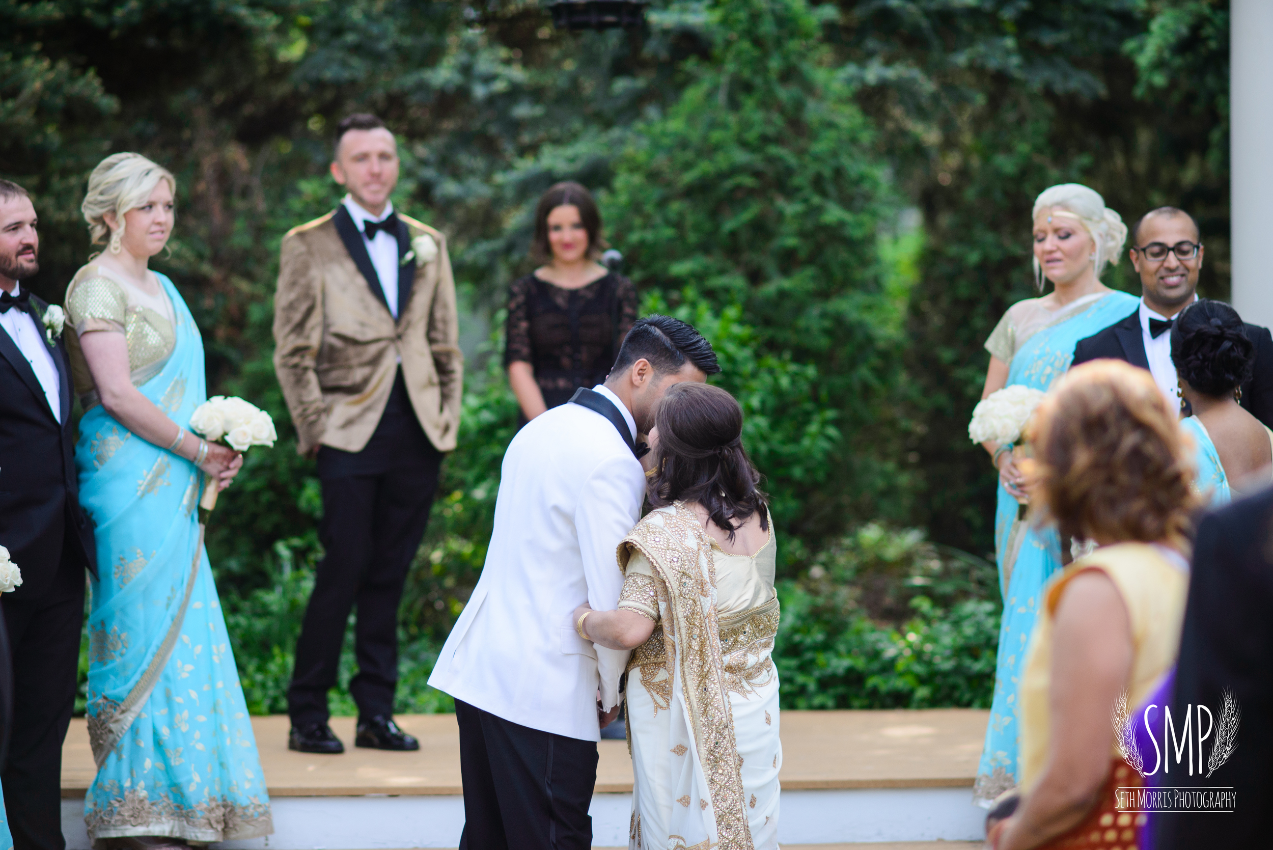 same-sex-wedding-photographer-chicago-illinois-65.jpg