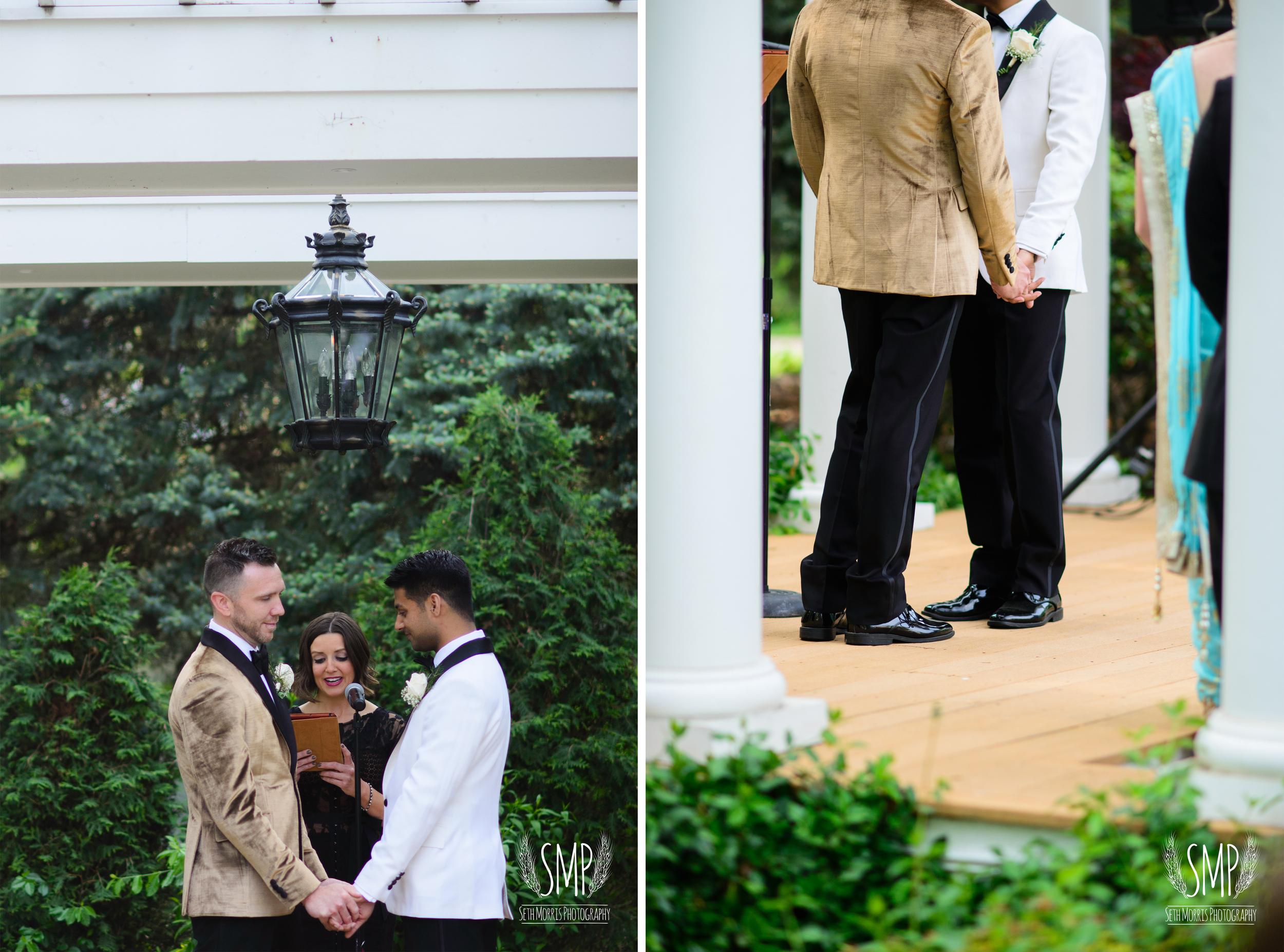 same-sex-wedding-photographer-chicago-illinois-66.jpg